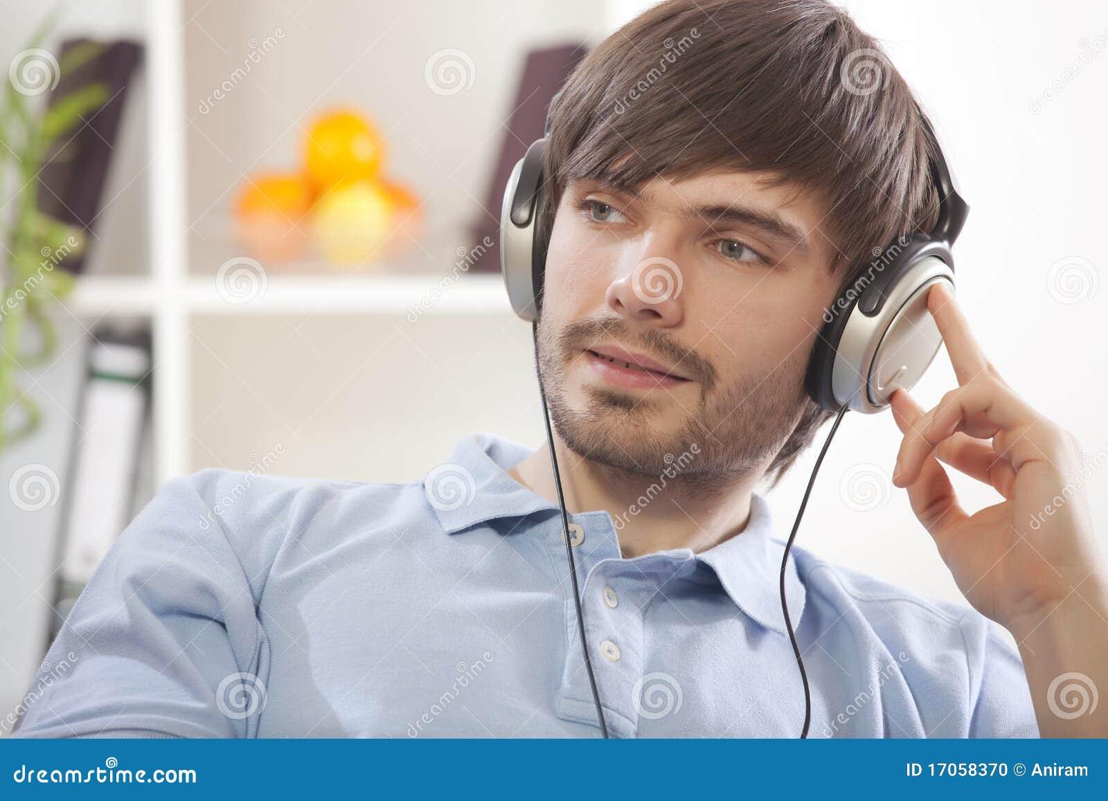 μουσική βασικών ατόμων ακ&rho