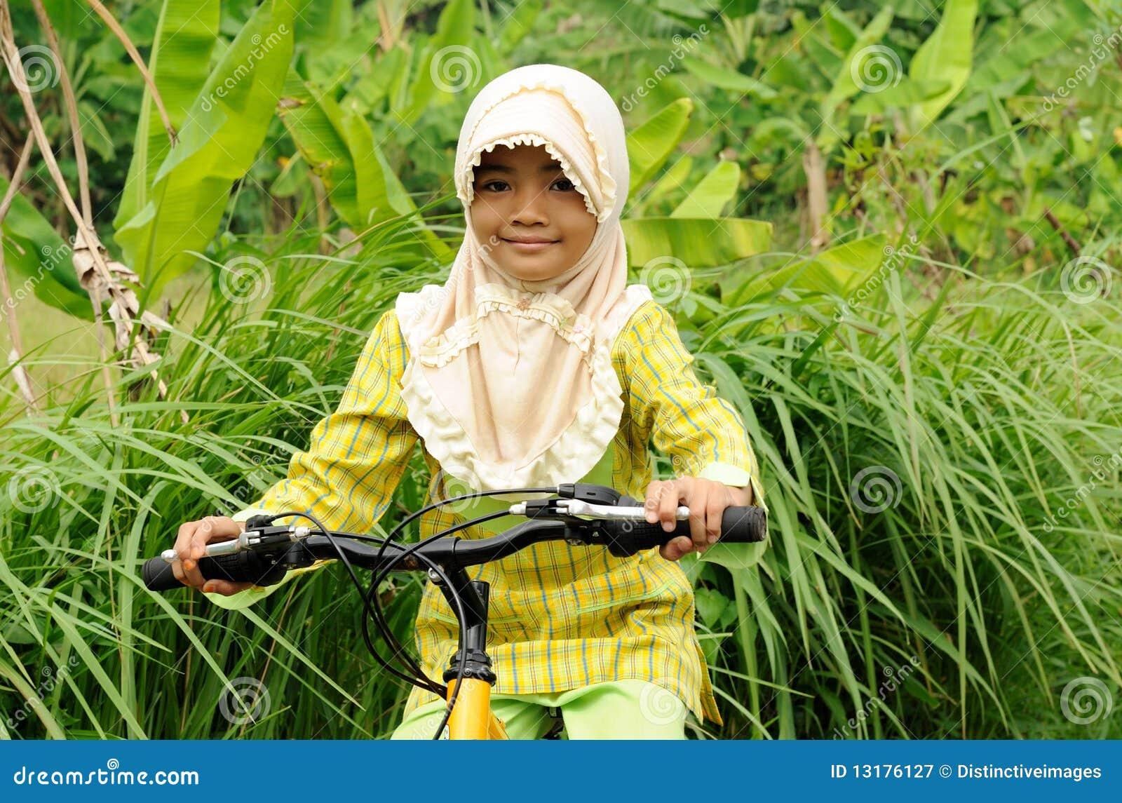 μουσουλμανική οδήγηση &ka