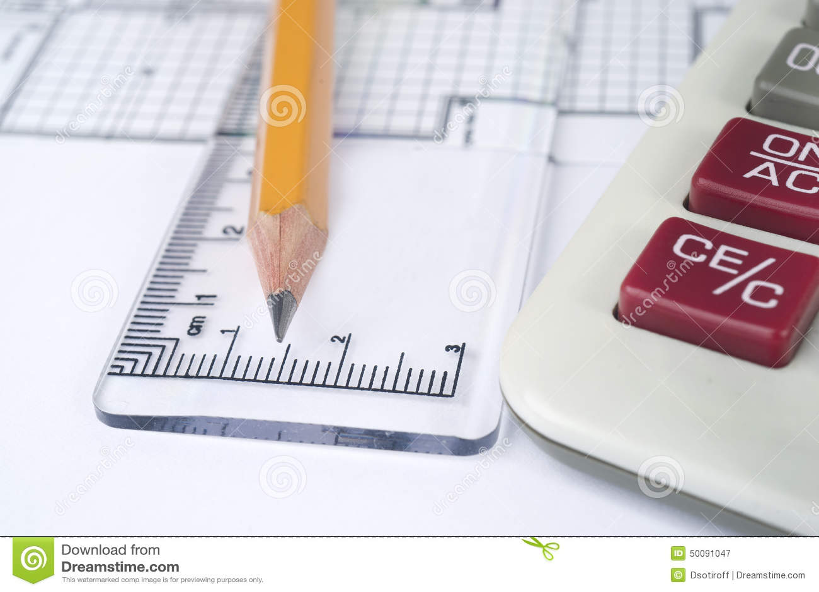 Μολύβι, κυβερνήτης και υπολογιστής