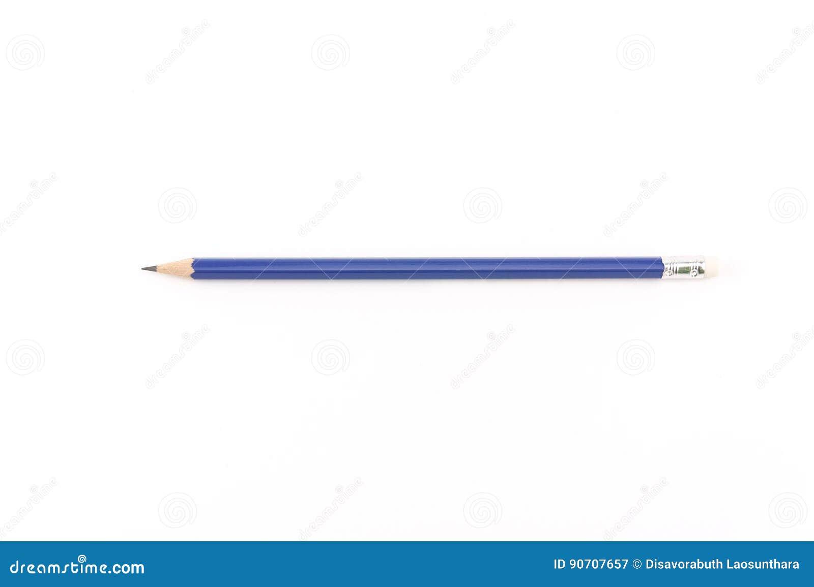 Μολύβι με τη γόμα
