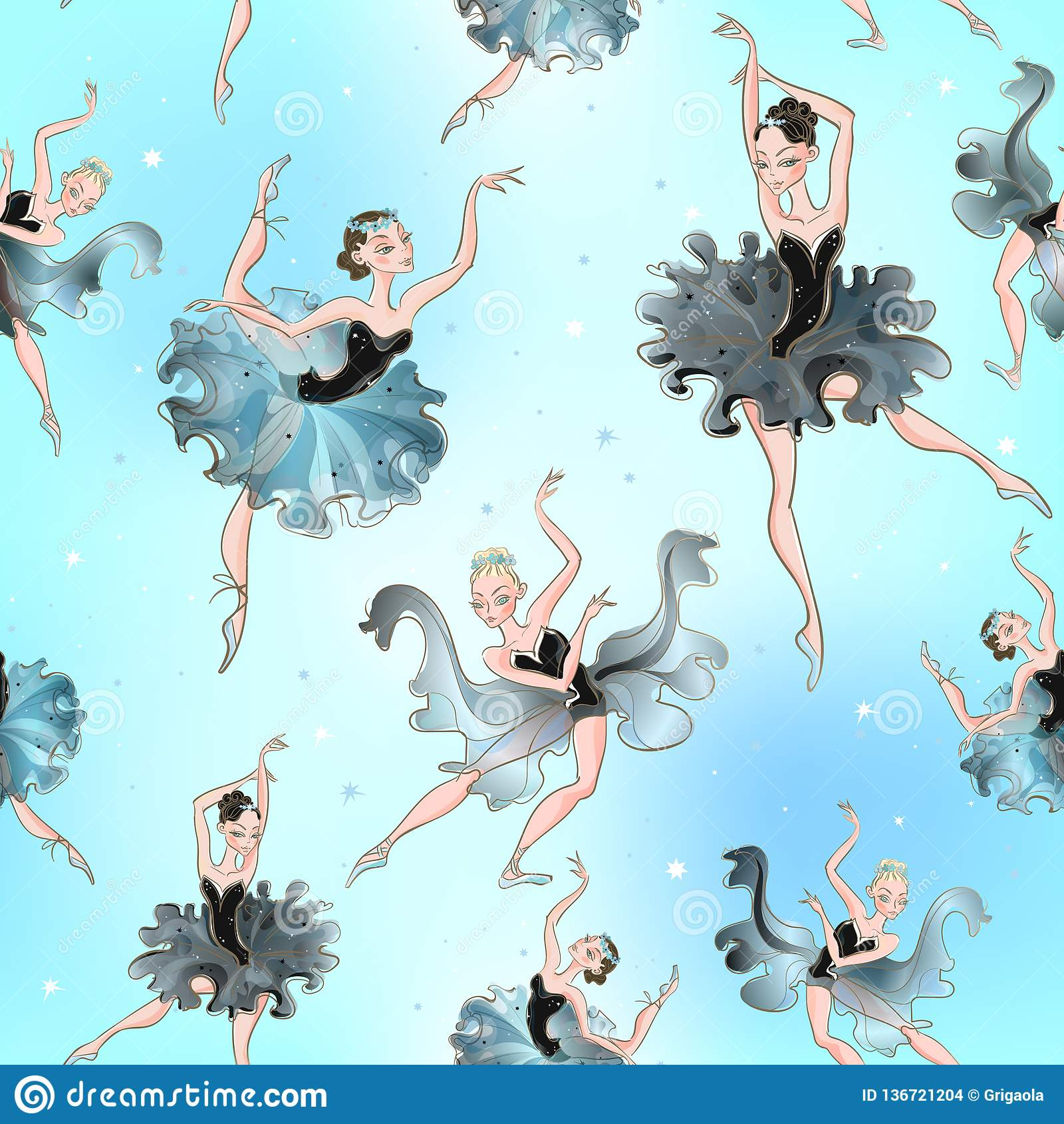 07c962a1ccd μπαλέτα Στοκ Εικονογραφήσεις, Vectors, & Clipart – (317 Στοκ  Εικονογραφήσεις)