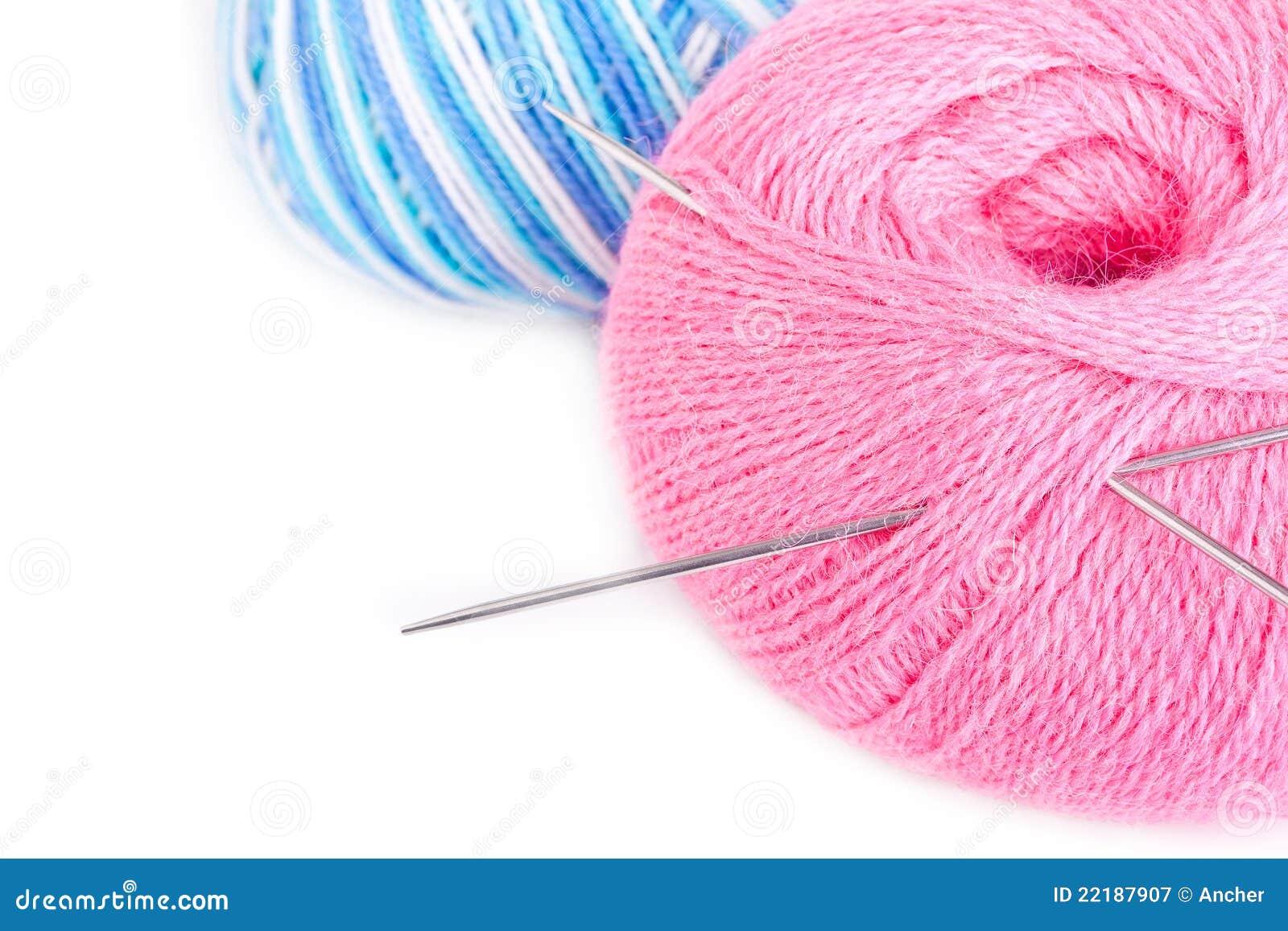 μπαλόνια που πλέκουν το νή&m
