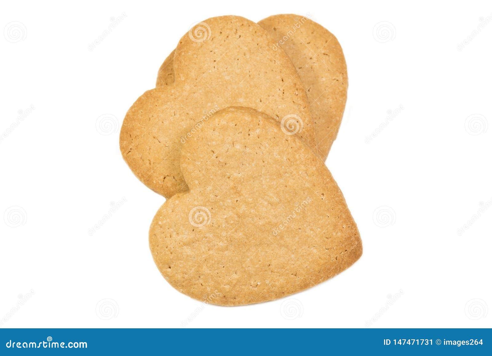 Μπισκότα μελοψωμάτων