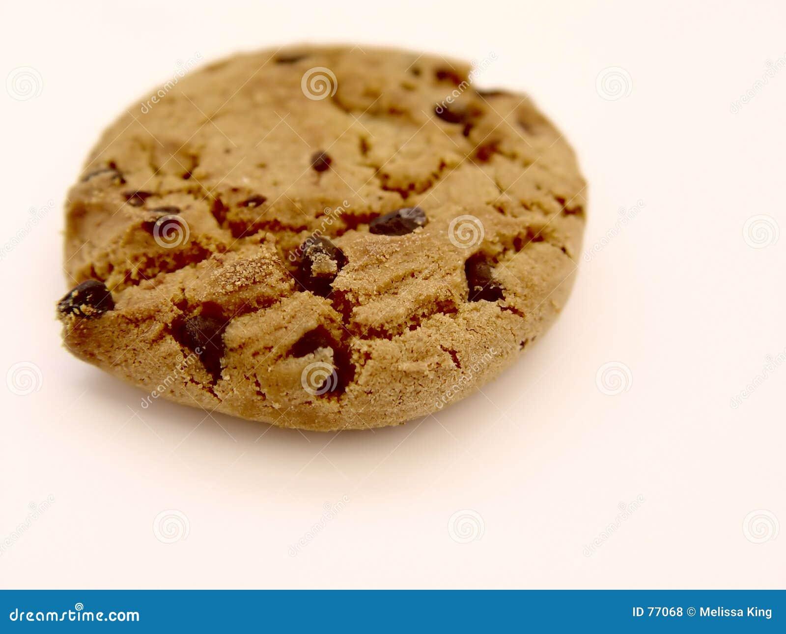 μπισκότο σοκολάτας τσιπ