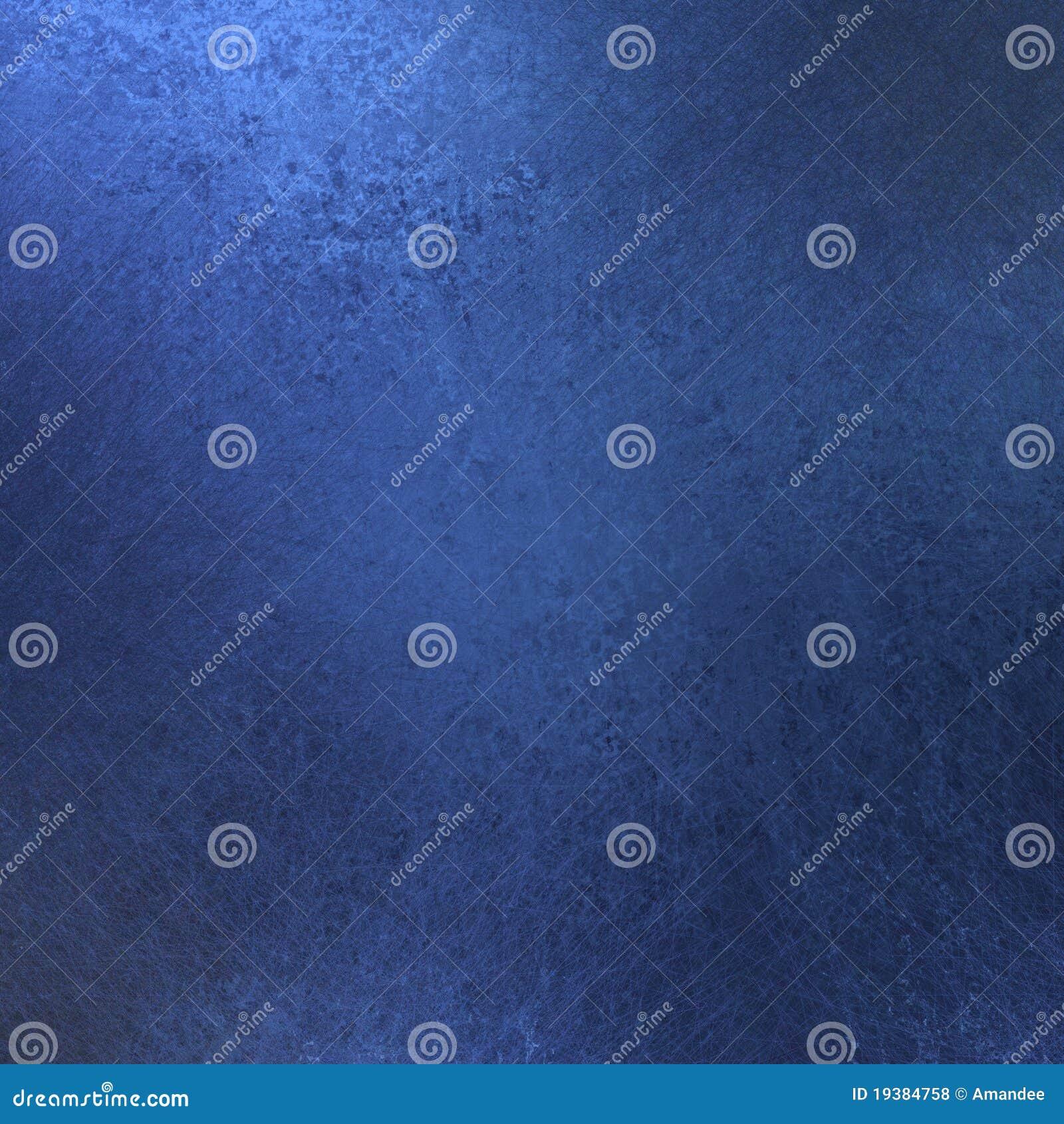 μπλε ανασκόπησης