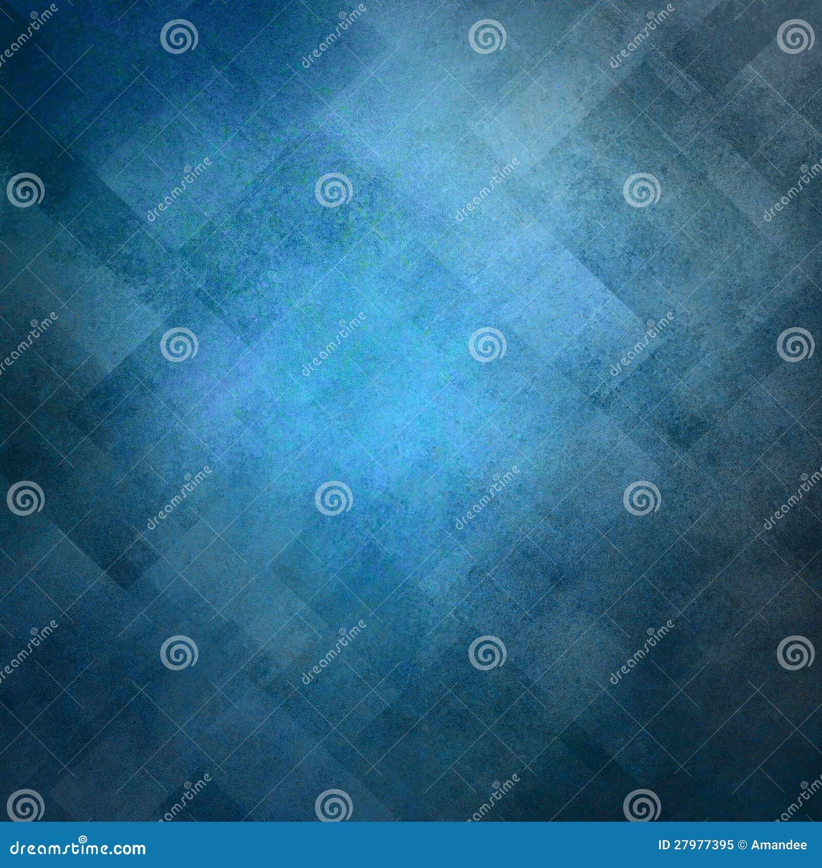 Μπλε ανασκόπηση