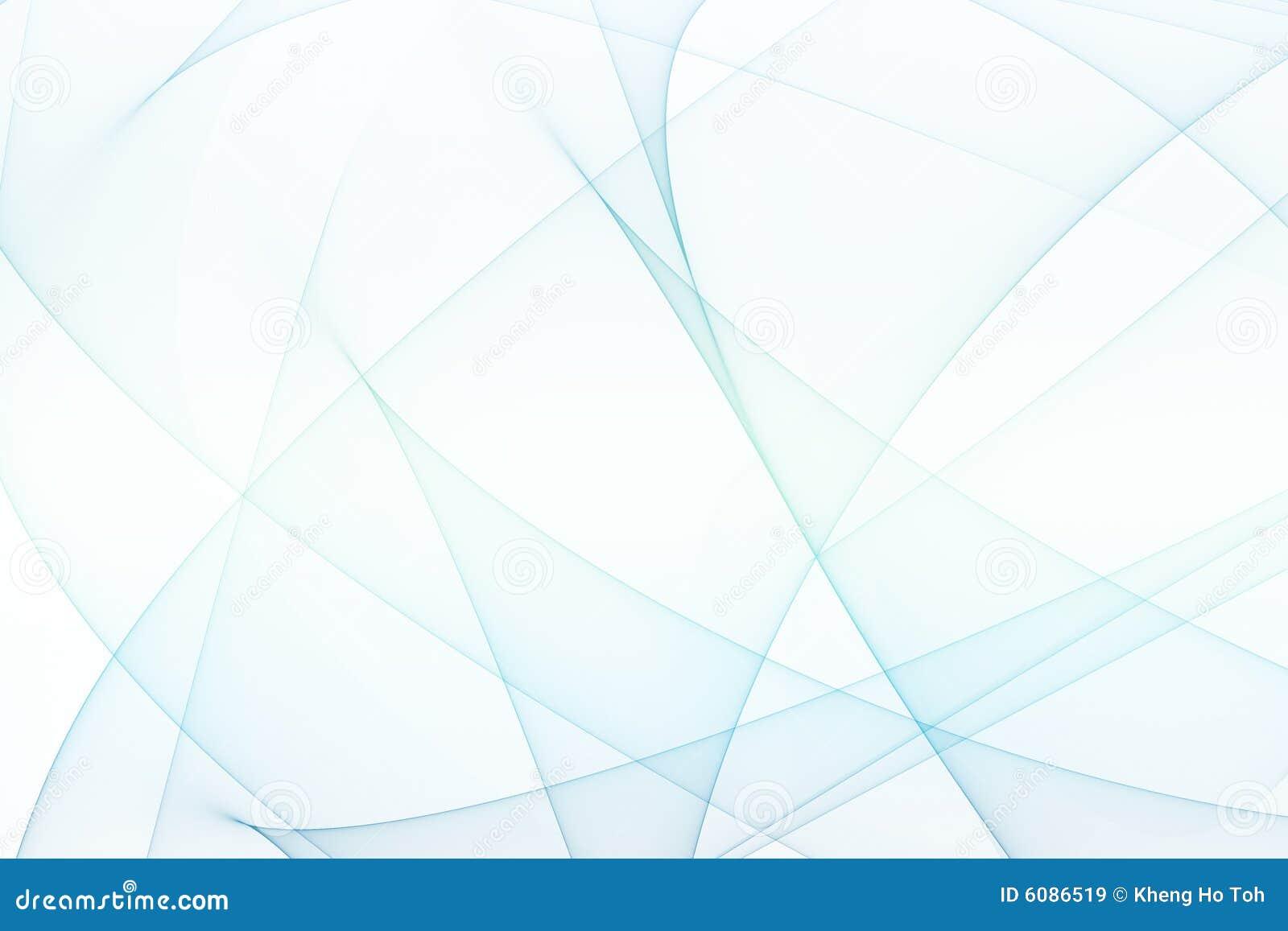μπλε ενεργειακή τεχνολ