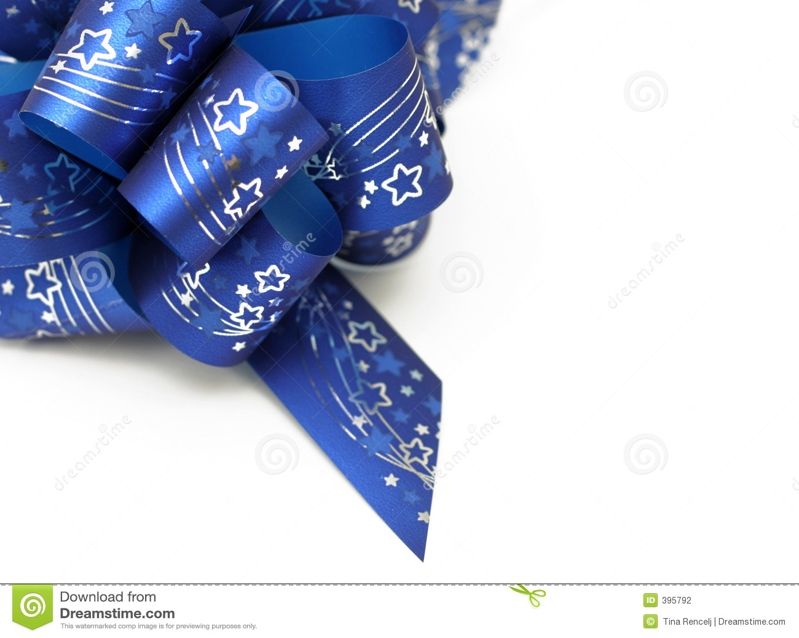 μπλε λεπτομέρεια τόξων