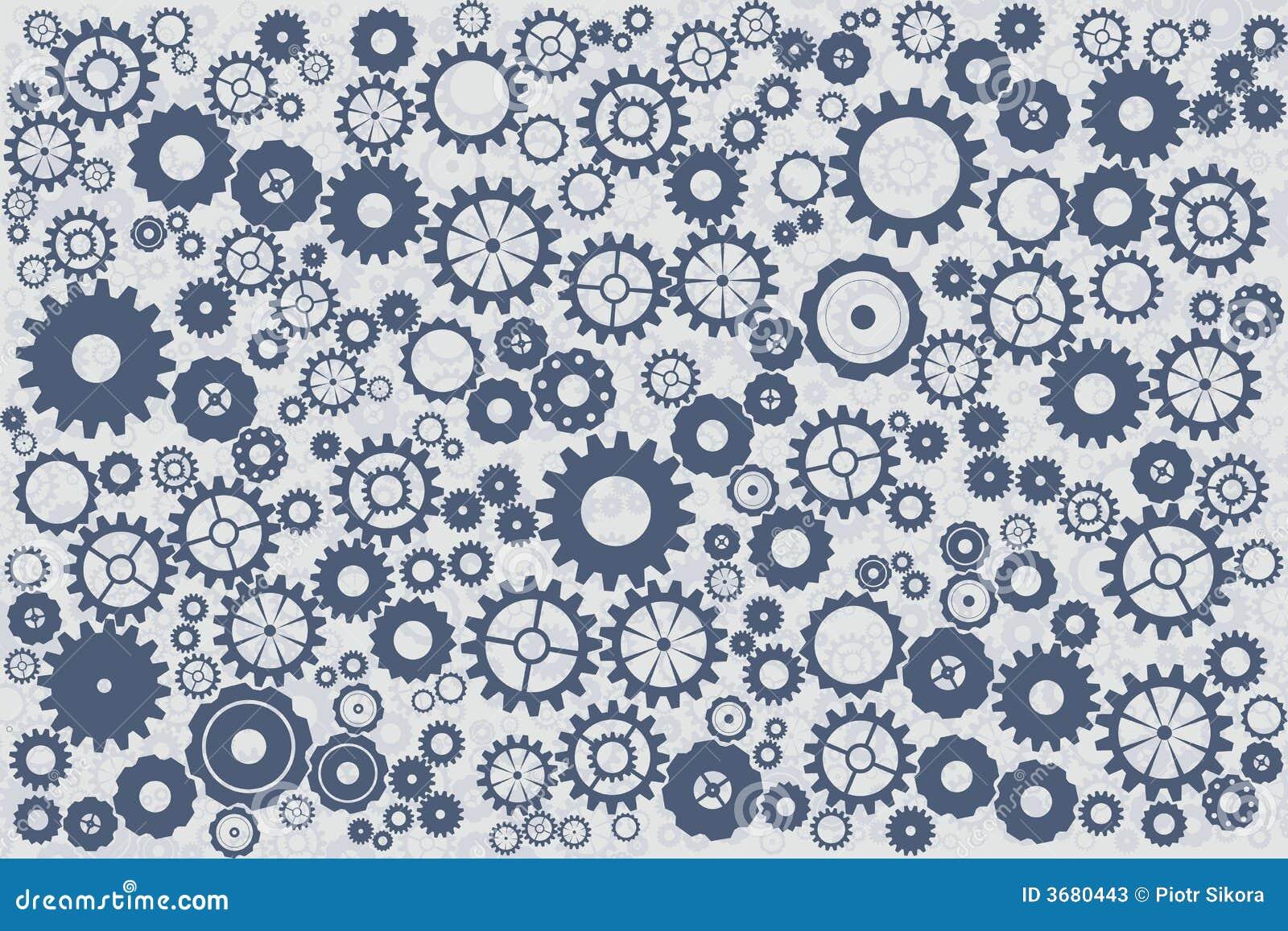 μπλε μηχανισμοί ανασκόπησ&e