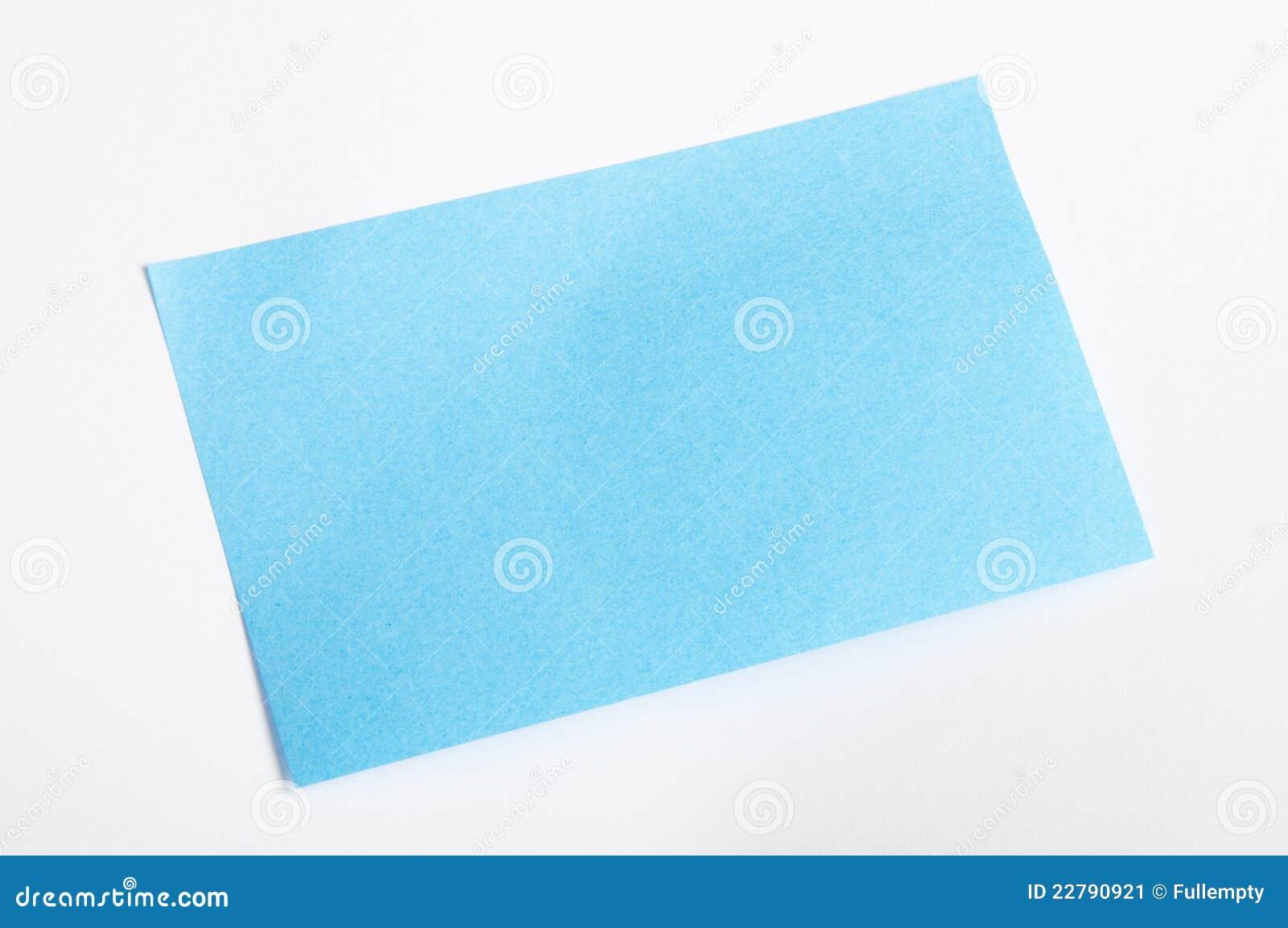 μπλε σαφής θέση ανασκόπηση