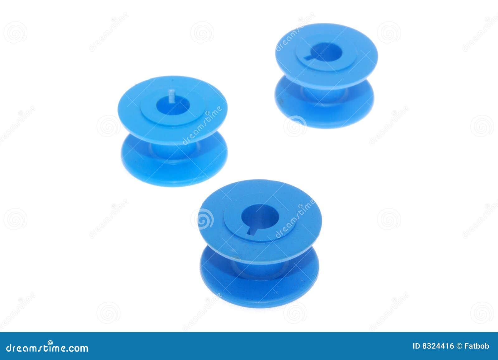 μπλε στροφία