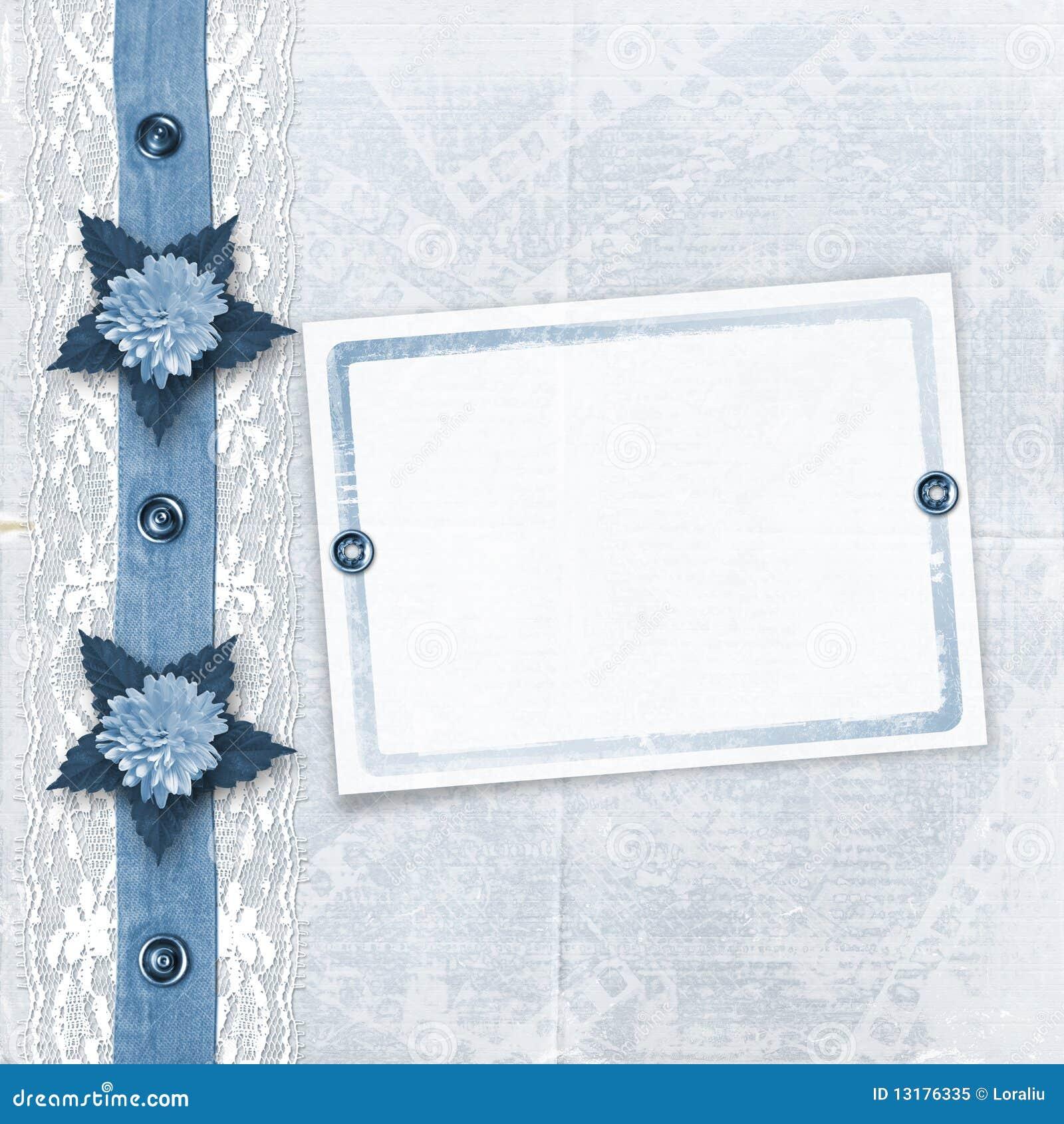 μπλε φωτογραφίες δαντε&la