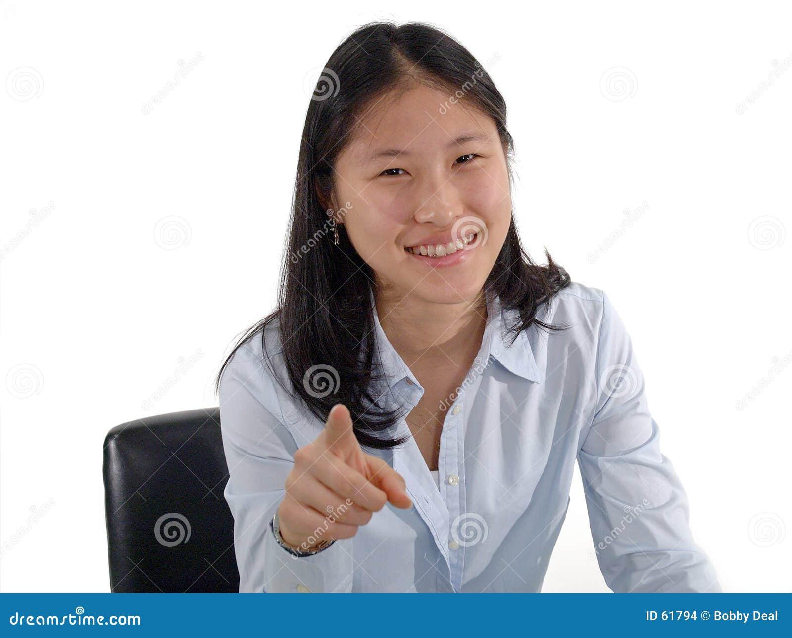 Download μπορέστε να κάνετε τον εργαζόμενο Στοκ Εικόνες - εικόνα από δακτυλογράφηση, κορίτσι: 61794