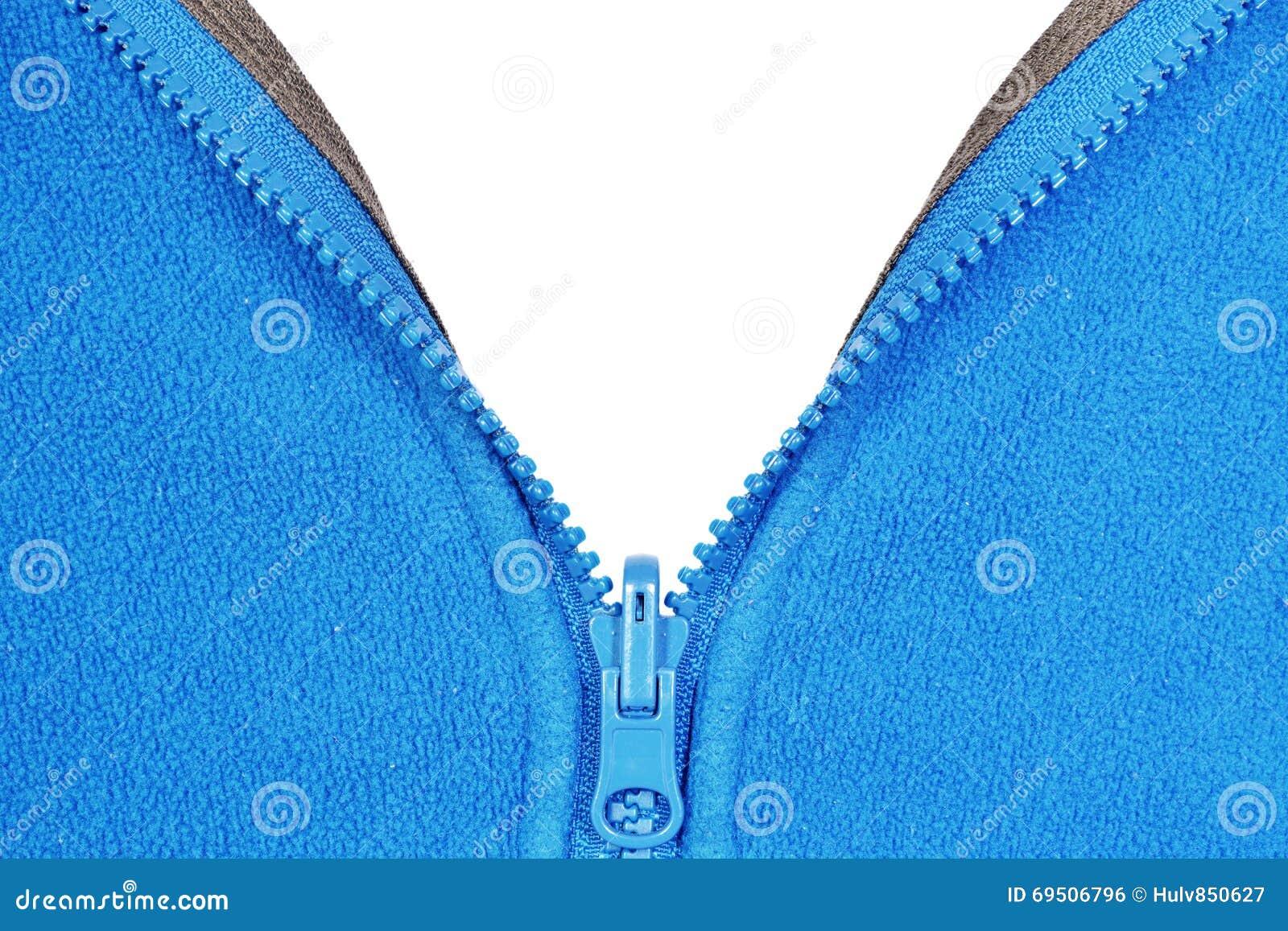 Μπλε δέρας