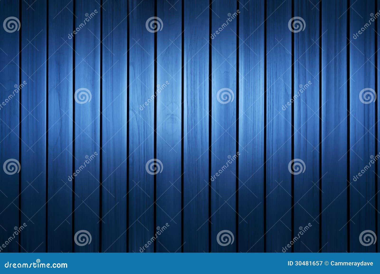 Μπλε αφηρημένο υπόβαθρο