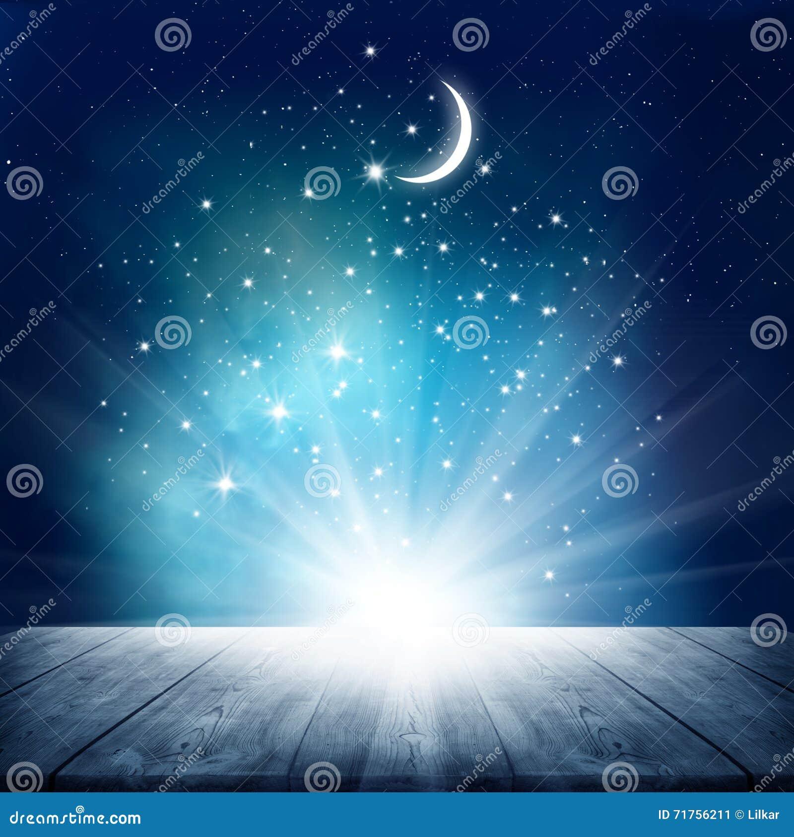 μπλε πολλαπλάσια αστέρι&al