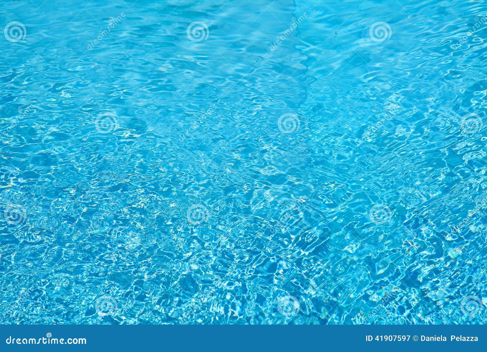 μπλε ύδωρ