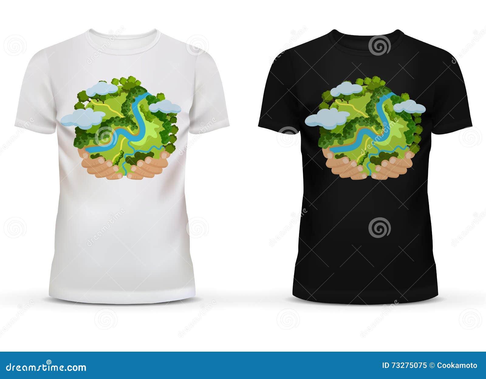 bb6cdceb9fcf Γραπτή sportswear μπλούζα ατόμων με το κοντό περιλαίμιο μανικιών και  u-λαιμών για τον ενήλικο και τον έφηβο με την τυπωμένη ύλη ή τη διαφήμιση  των χεριών ...