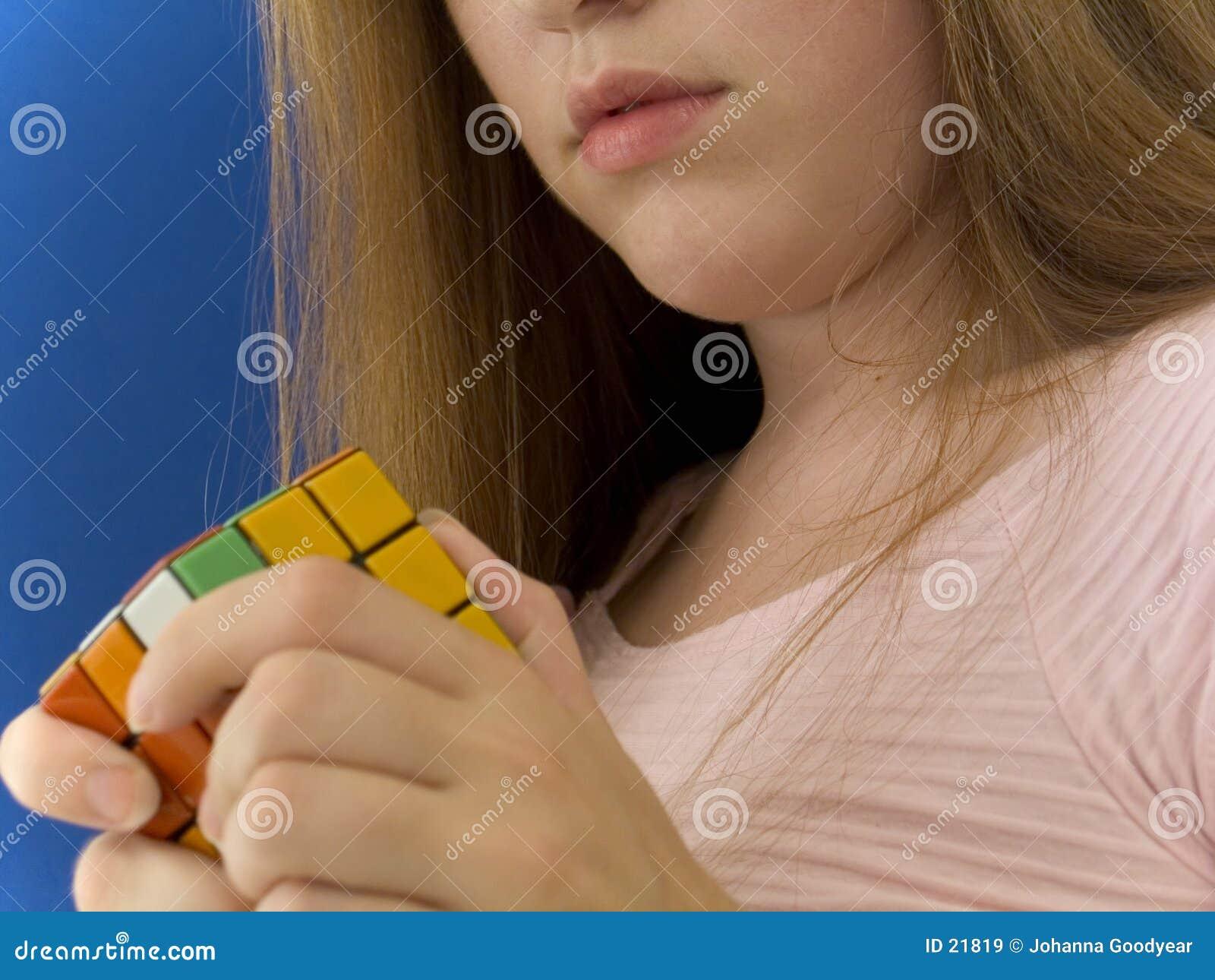 μυαλό παιχνιδιών