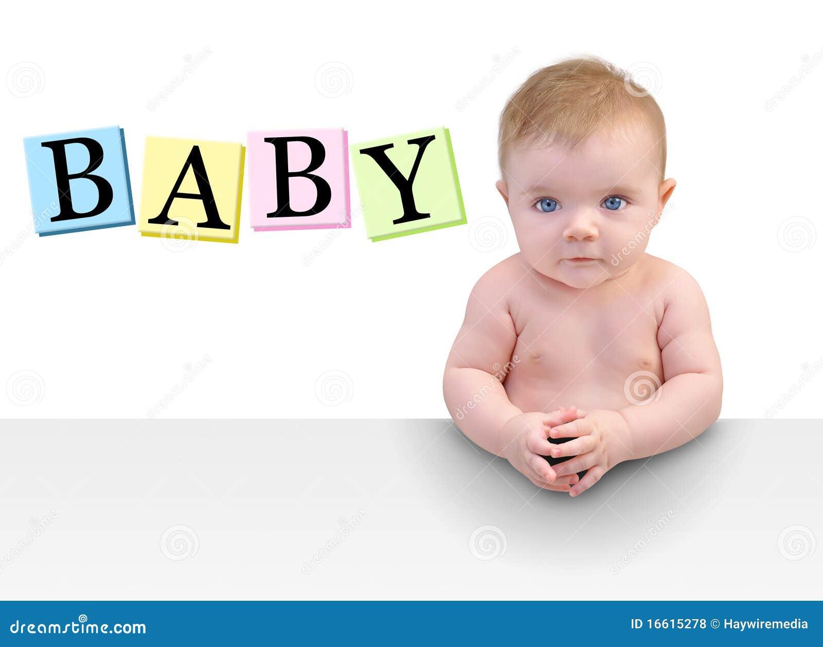 μωρό χαριτωμένο λίγο επιτρ&al