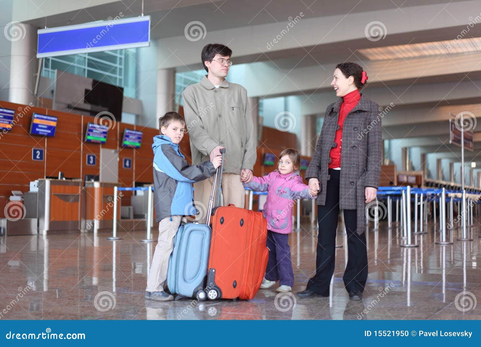 μόνιμες βαλίτσες οικογ&ep