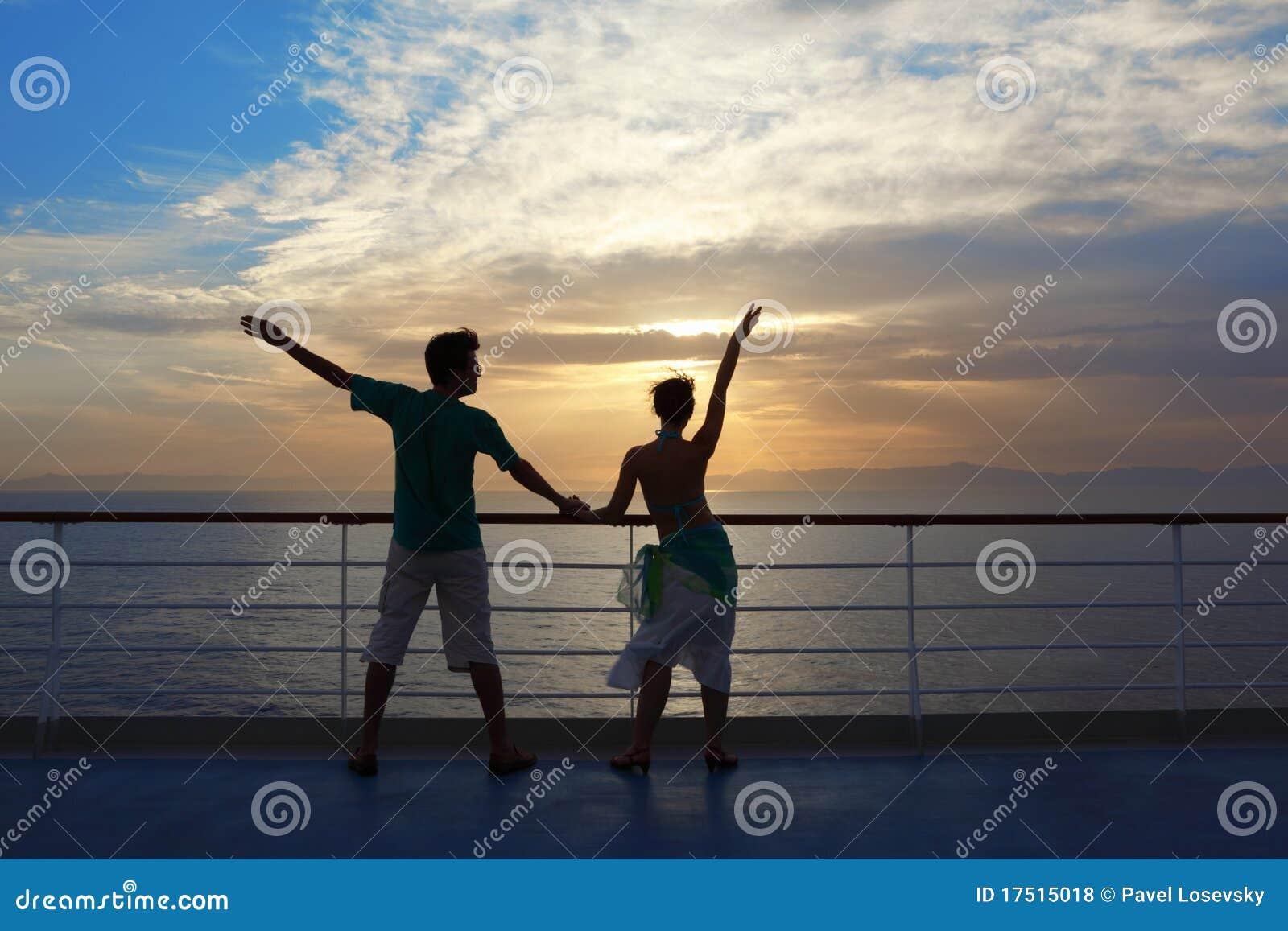 μόνιμη γυναίκα πλοίων ανδρών