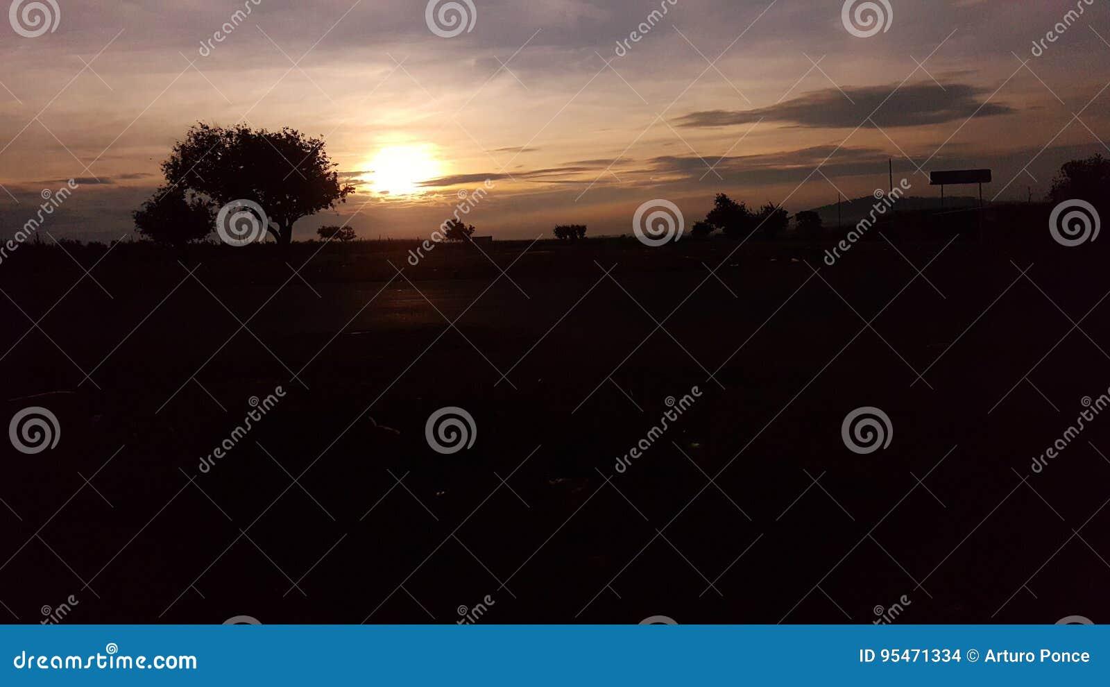 Μόνο ο ήλιος