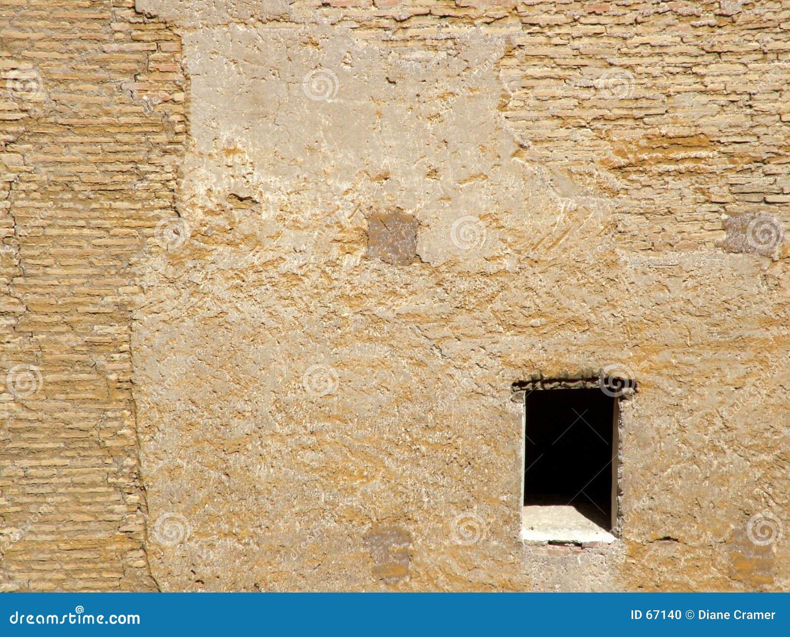 μόνο παράθυρο