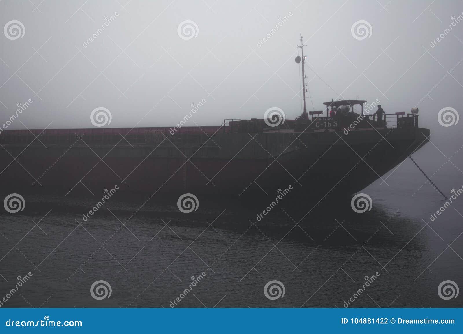 μόνο σκάφος θάλασσας