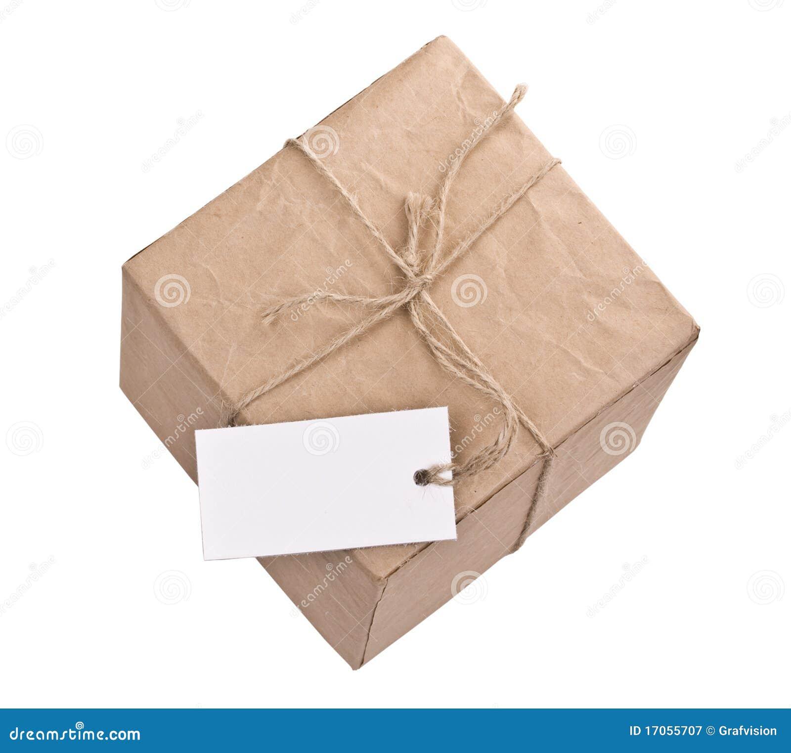 μόριο ετικεττών δώρων κιβω&