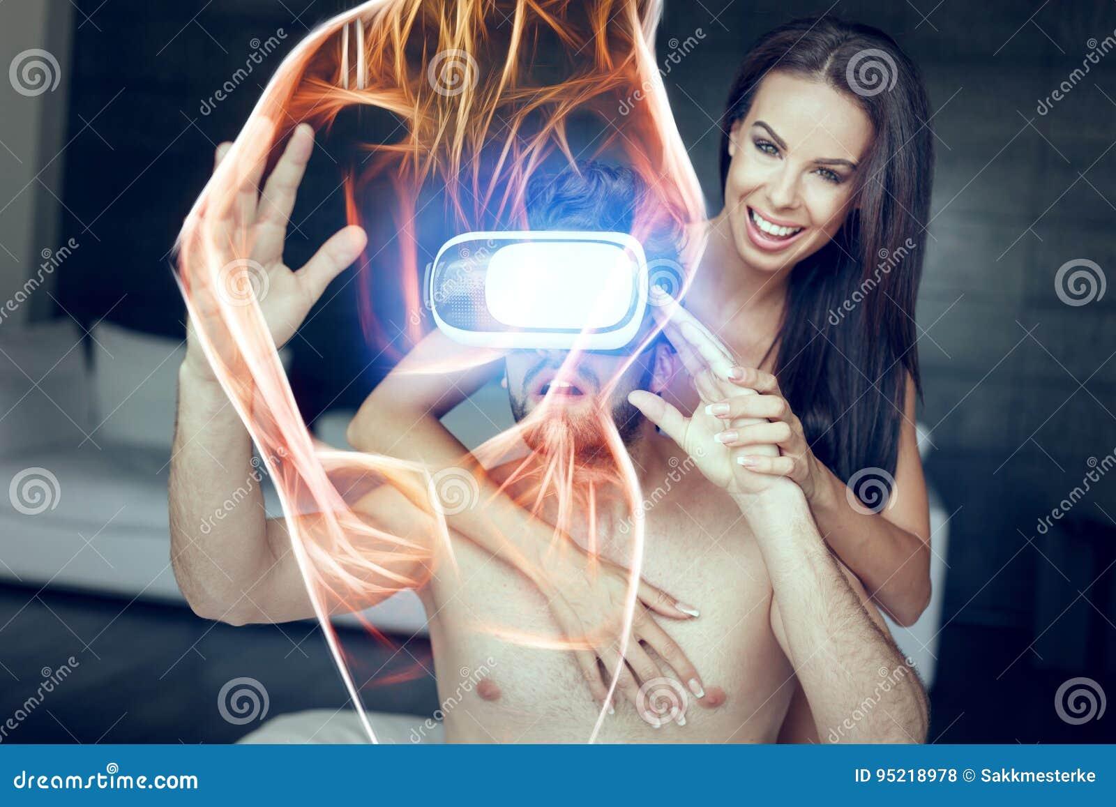 Milf HD πορνό ταινίες