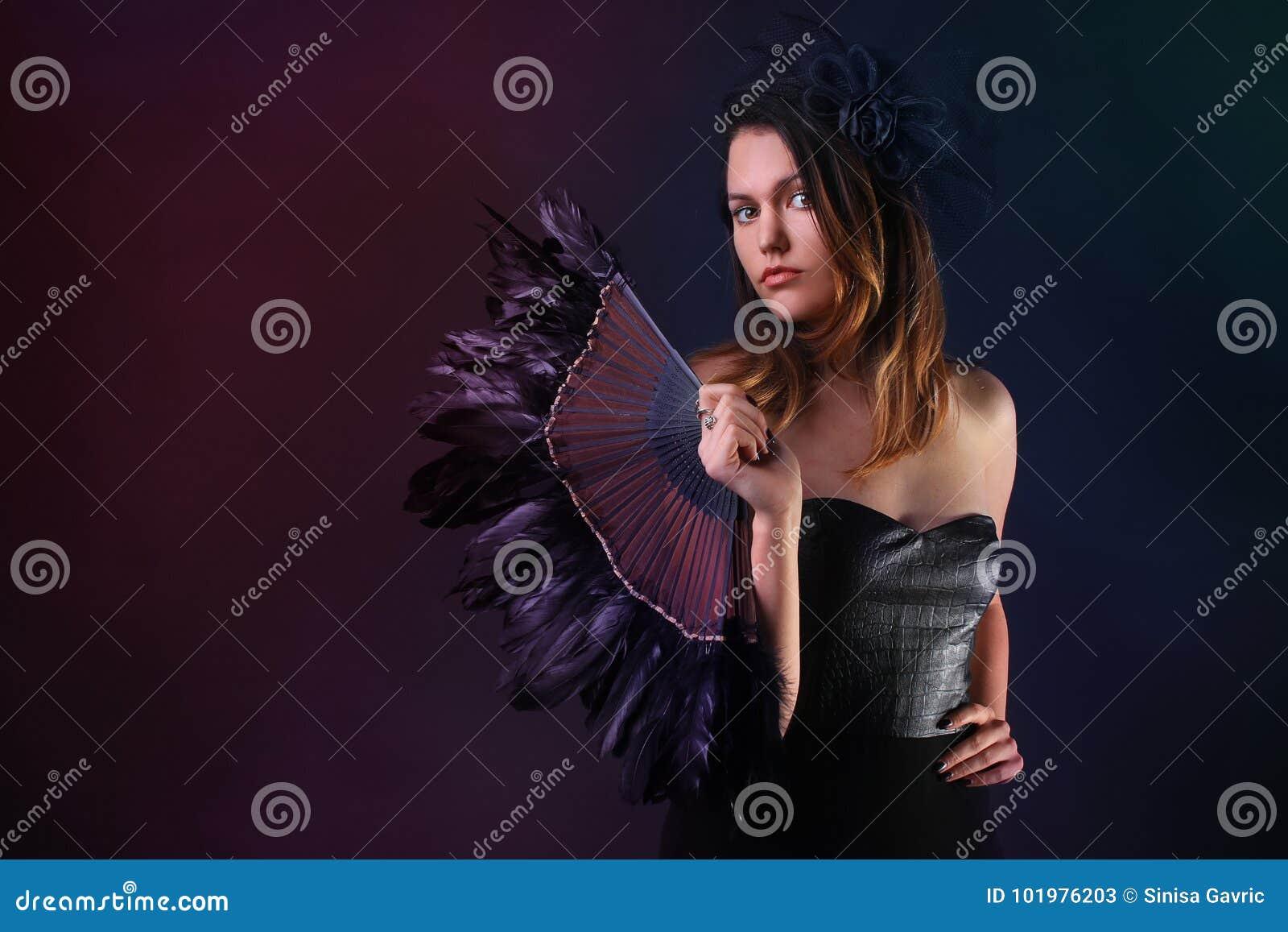 γυναίκα για τους μαύρους πανέμορφο λεσβιακό μουνί
