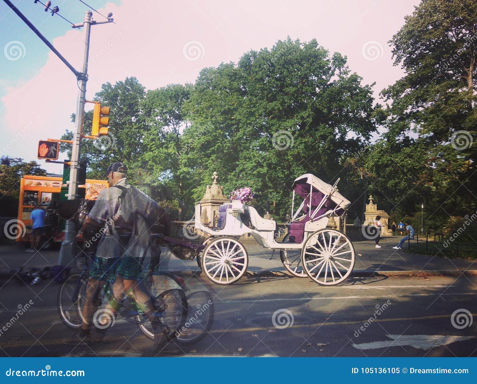 Νέα Υόρκη