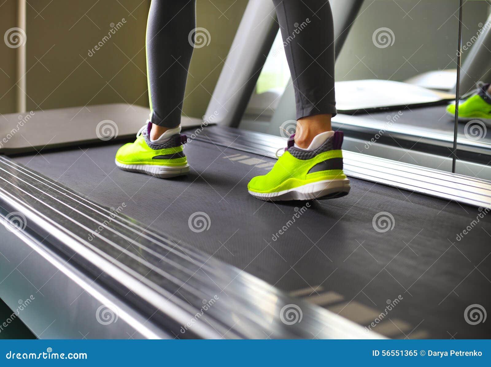 Download Νέες φίλαθλες γυναίκες που κάνουν τις ασκήσεις στο κέντρο γυμναστικής Στοκ Εικόνα - εικόνα από λέσχη, ηθοποιών: 56551365