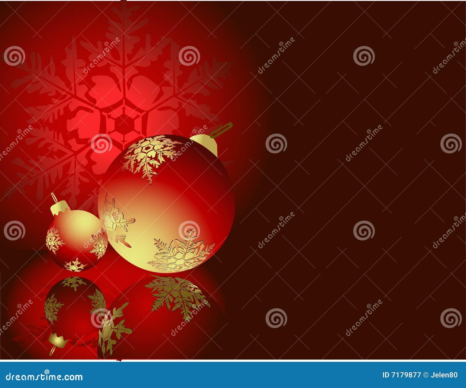 νέο έτος διακοσμήσεων