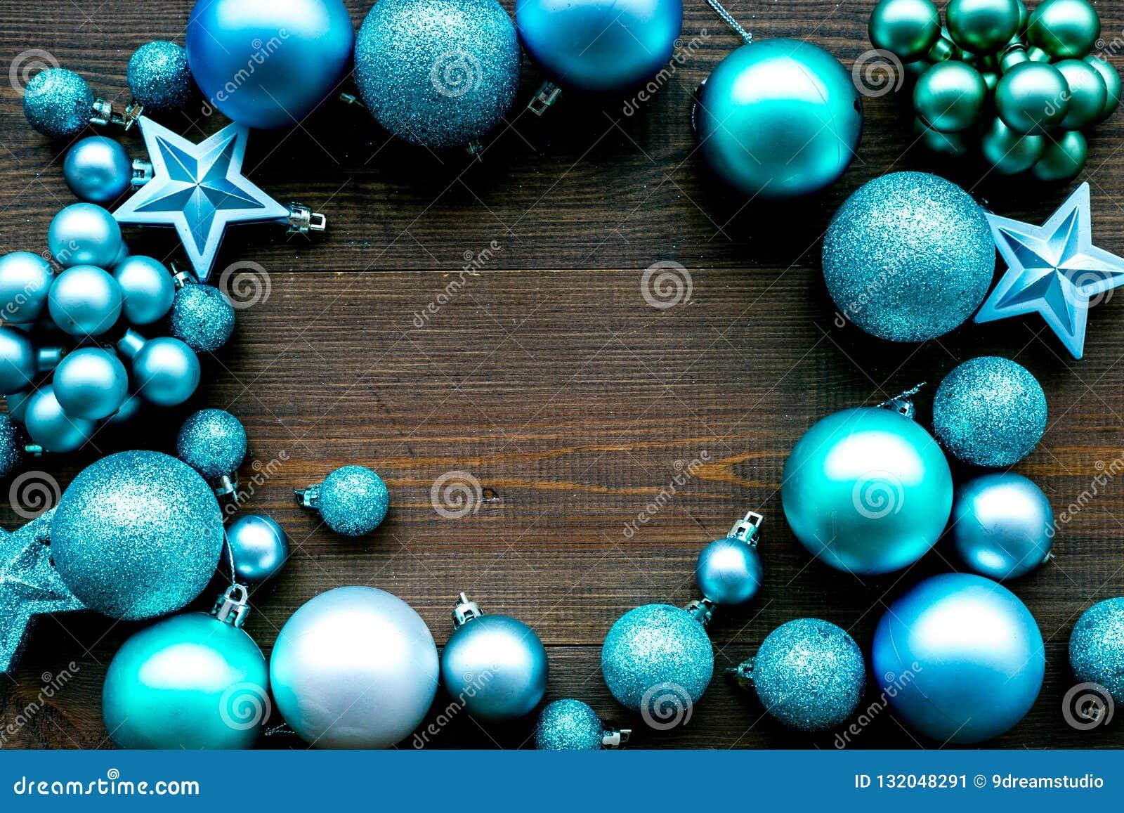 νέο έτος Χριστουγέννων ατμό Διακοσμήστε το εορταστικό χριστουγεννιάτικο δέντρο Διακόσμηση χριστουγεννιάτικων δέντρων Ζωηρόχρωμα σ
