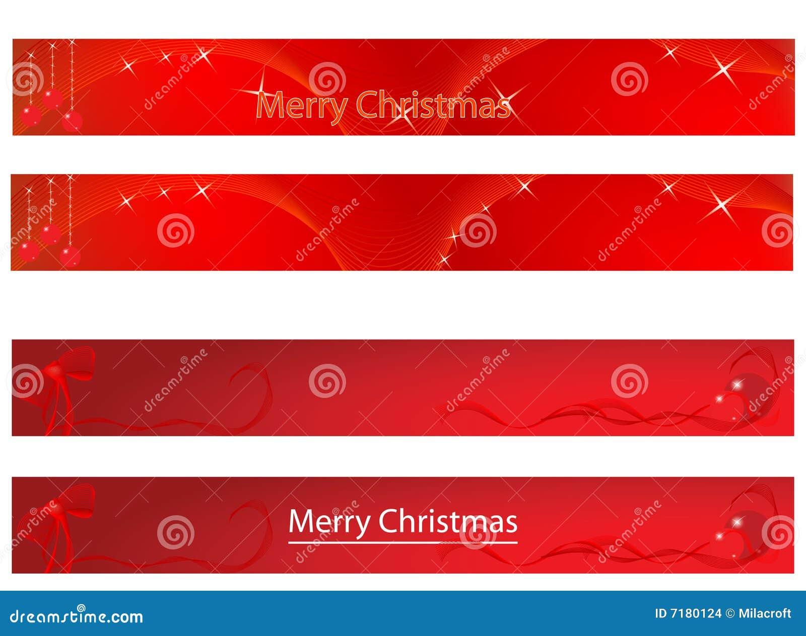 νέο έτος Χριστουγέννων εμ&bet