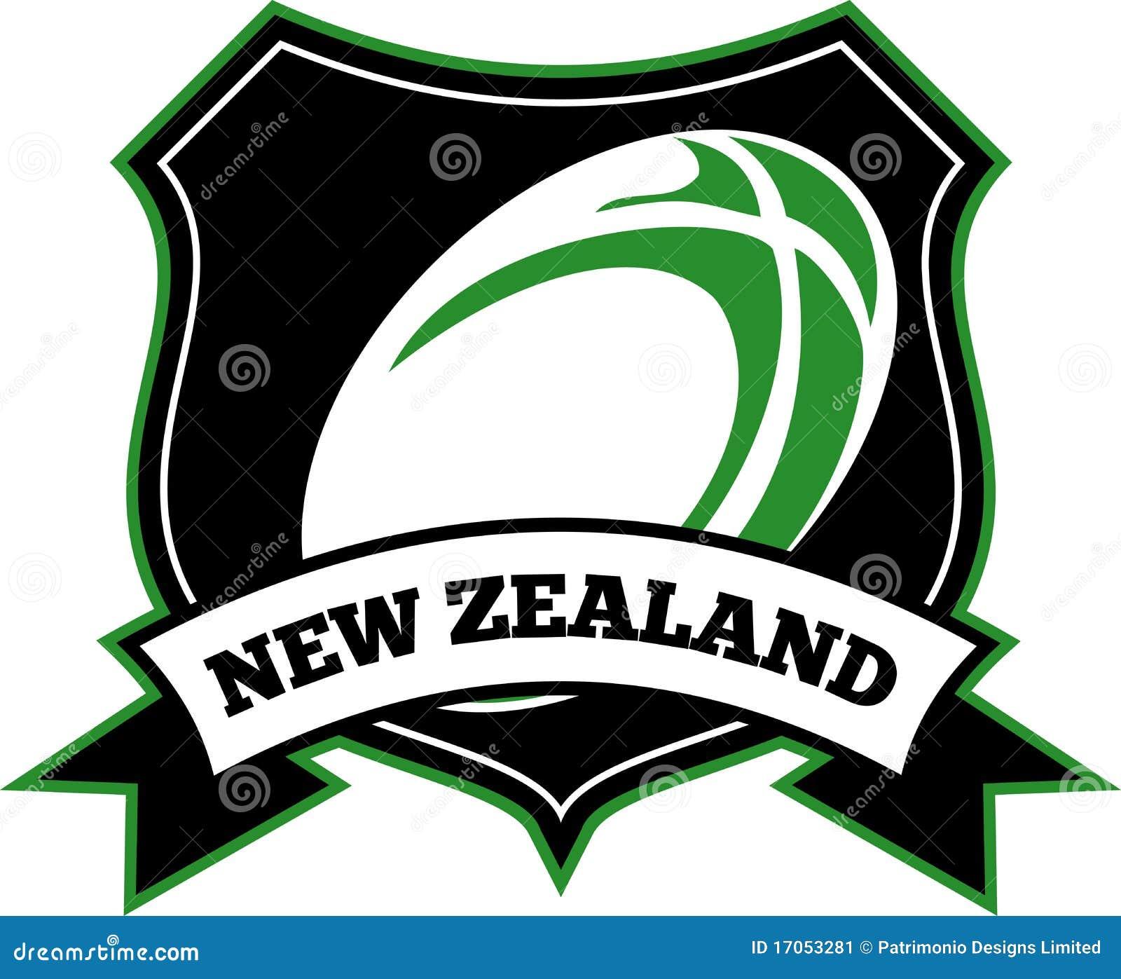 νέο ράγκμπι Ζηλανδία σφαιρώ&nu