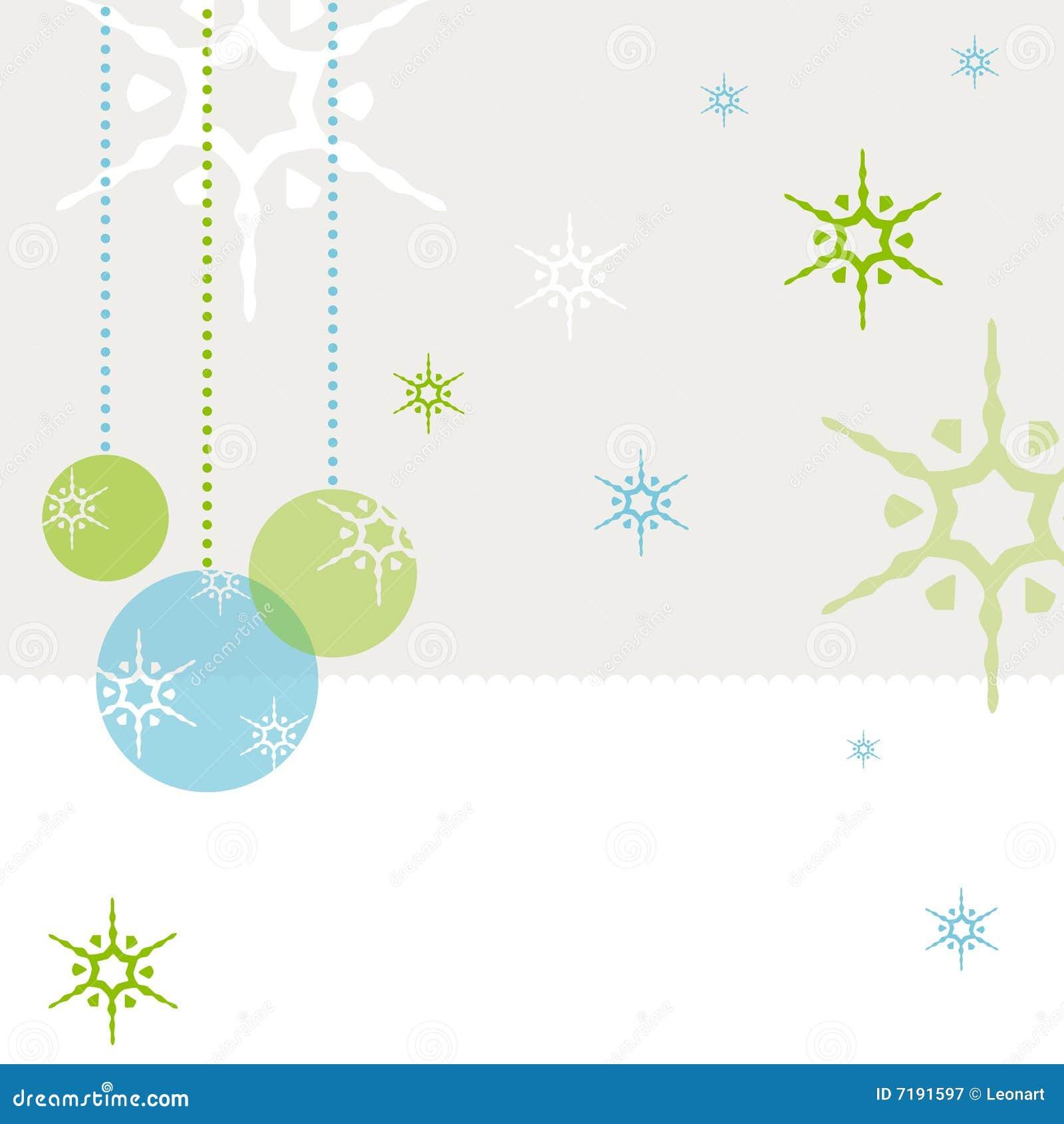 νέο s έτος καρτών