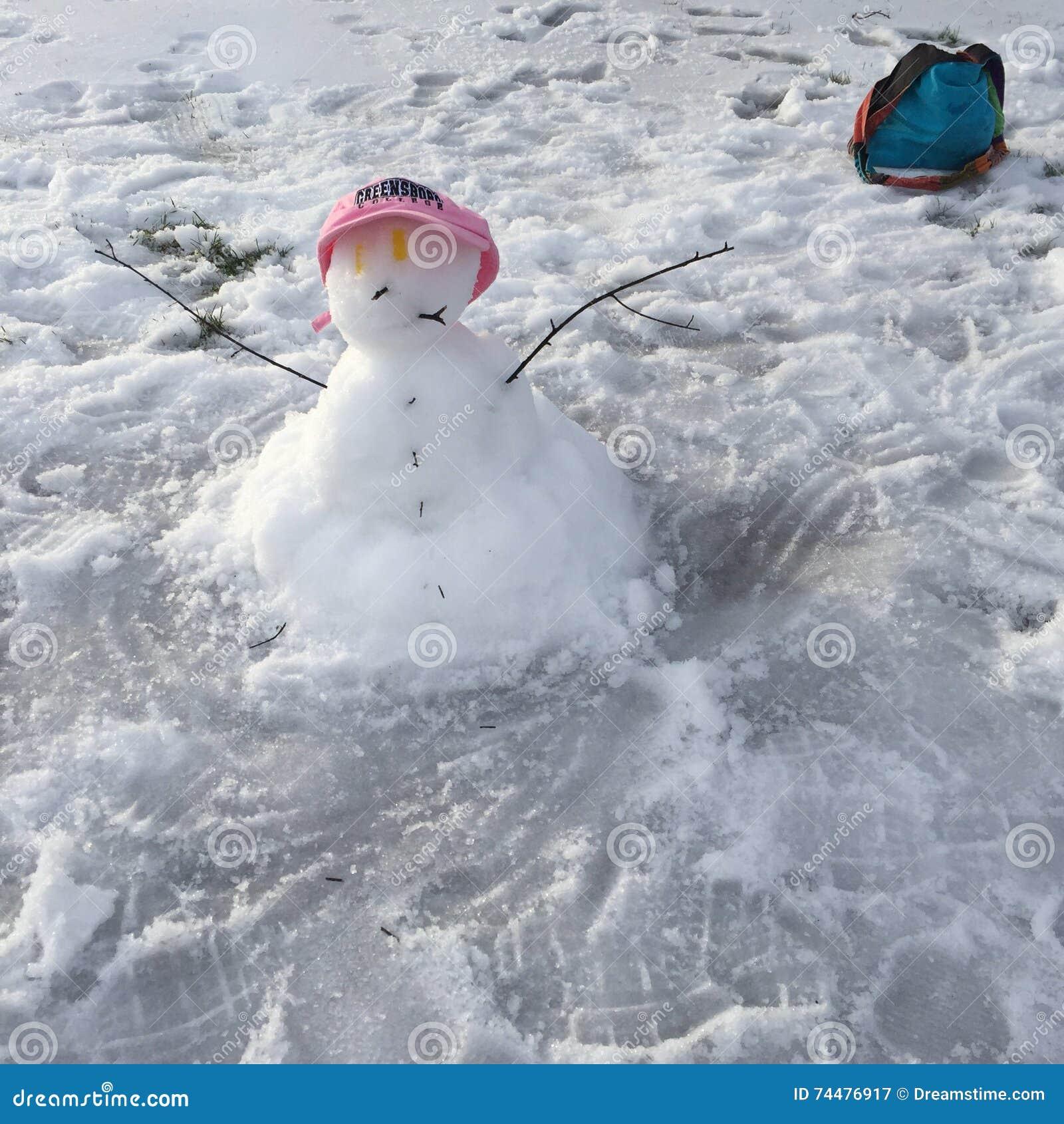νέο s Χριστουγέννων καρτών ανασκόπησης έτος χιονιού ατόμων