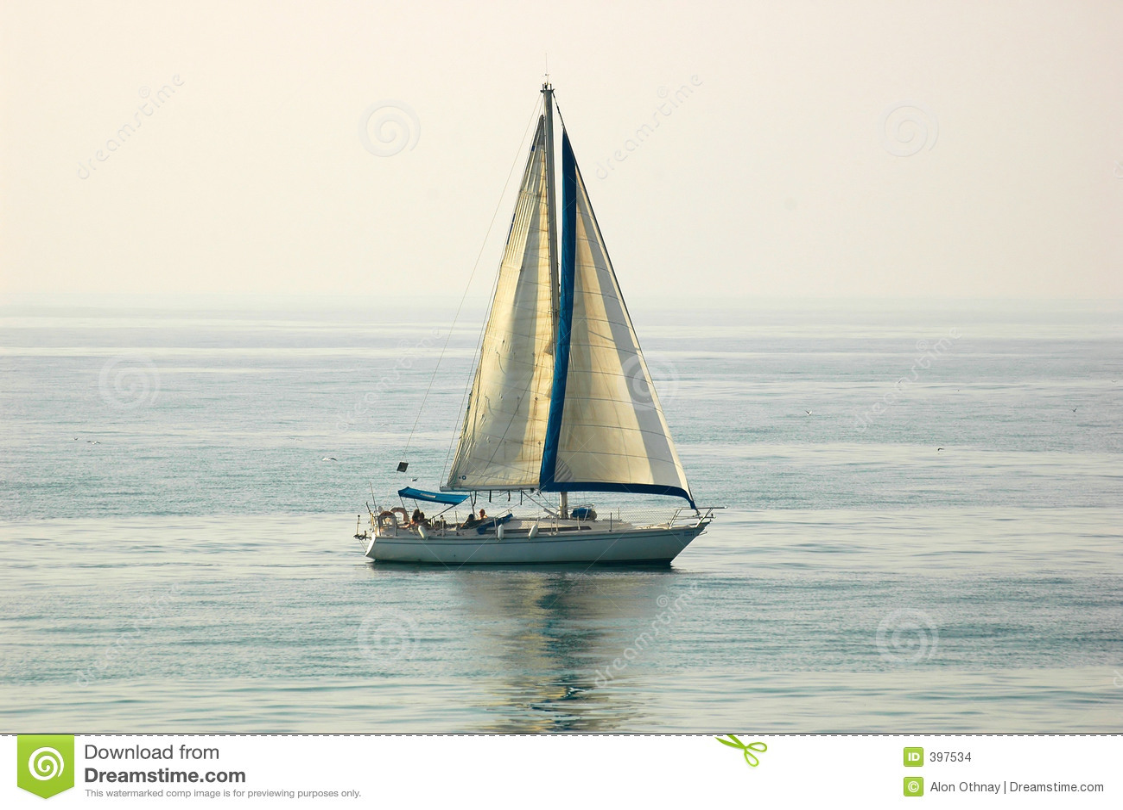 ναυσιπλοΐα βαρκών