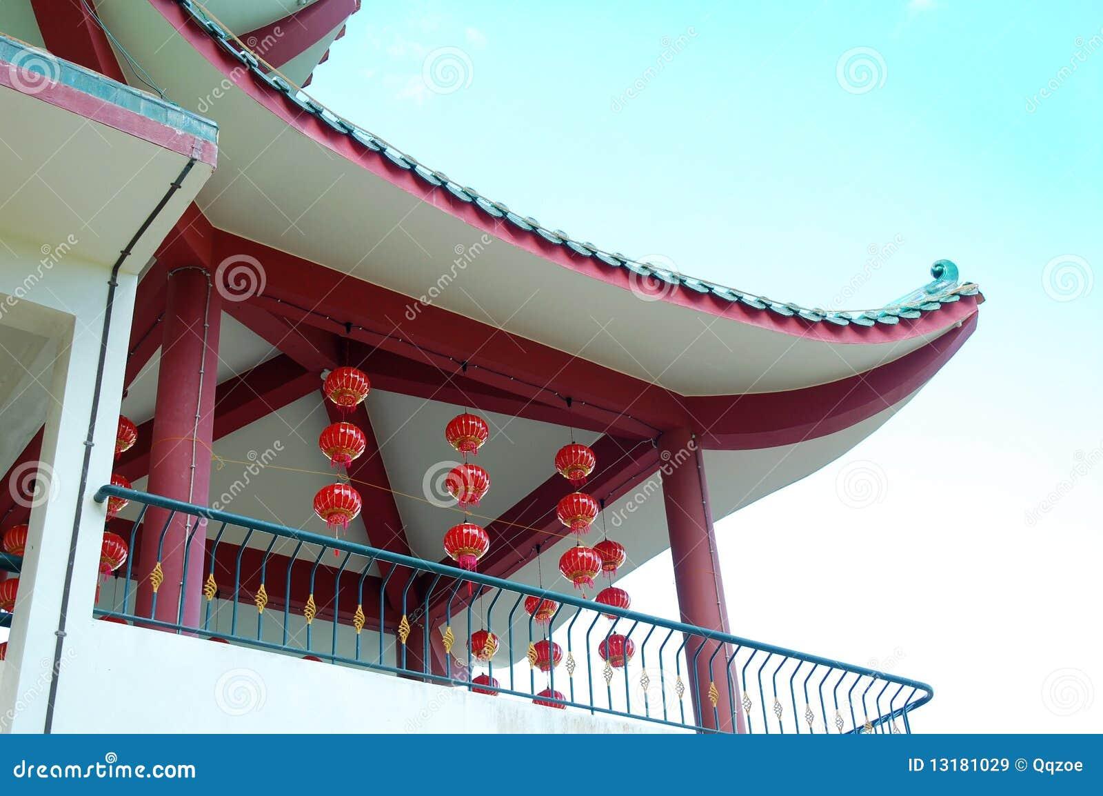 ναός στεγών