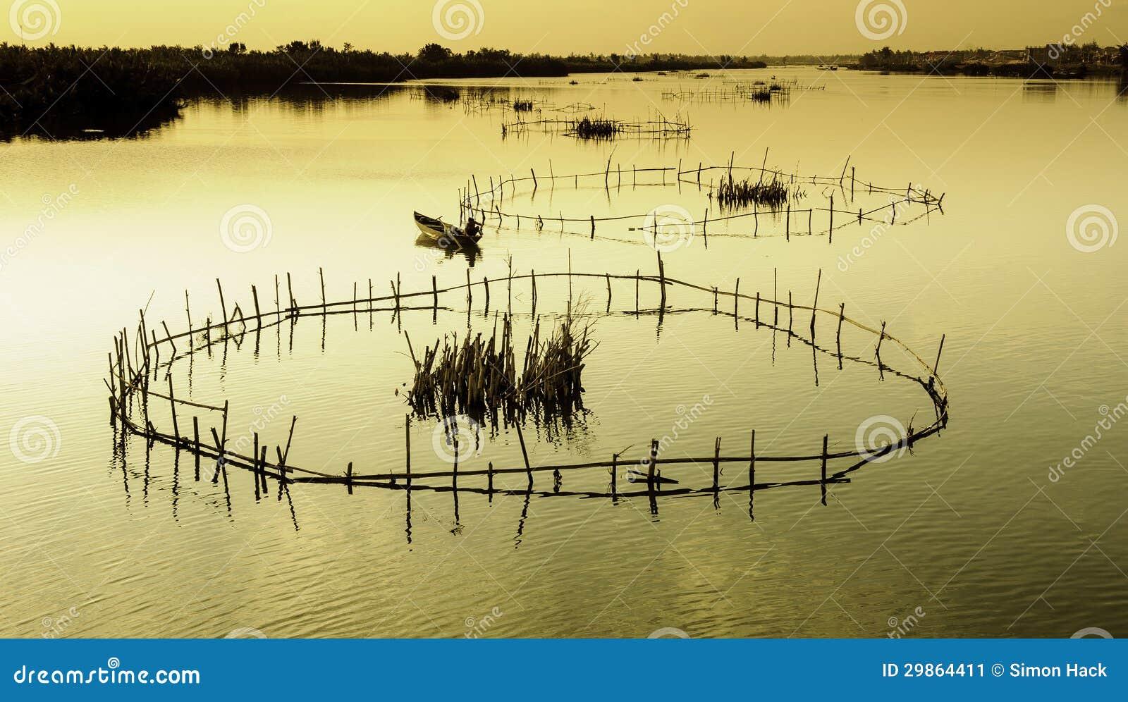 Hoi-λίμνες, Βιετνάμ 9