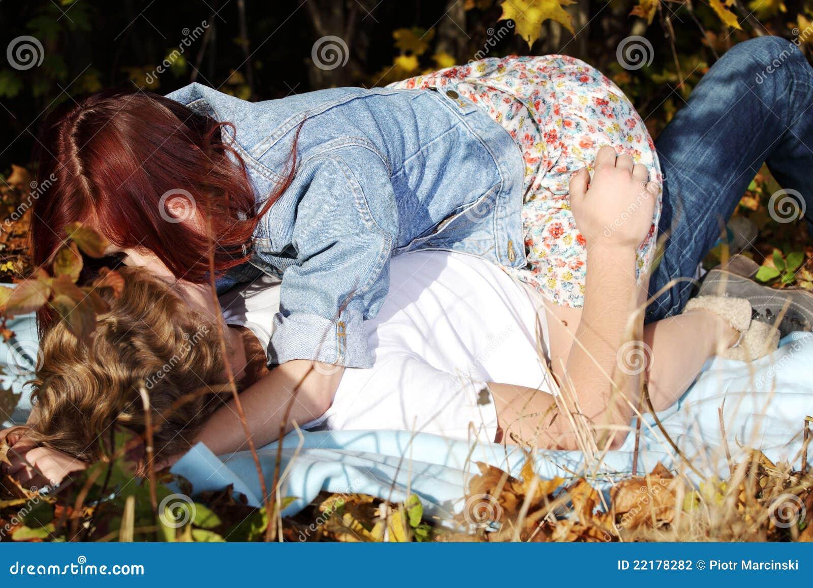 να βρεθεί ζευγών φιλώντα&sigma
