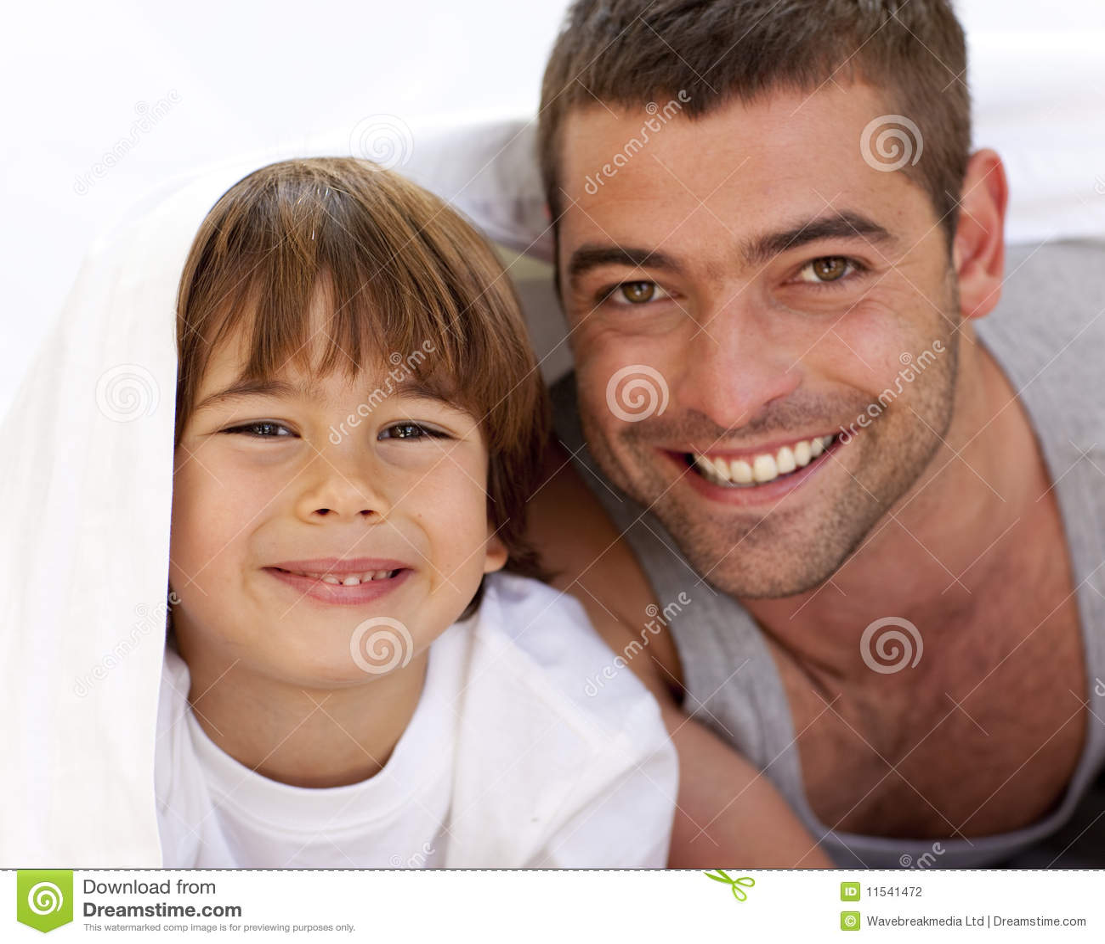 να βρεθεί πατέρων ευτυχής