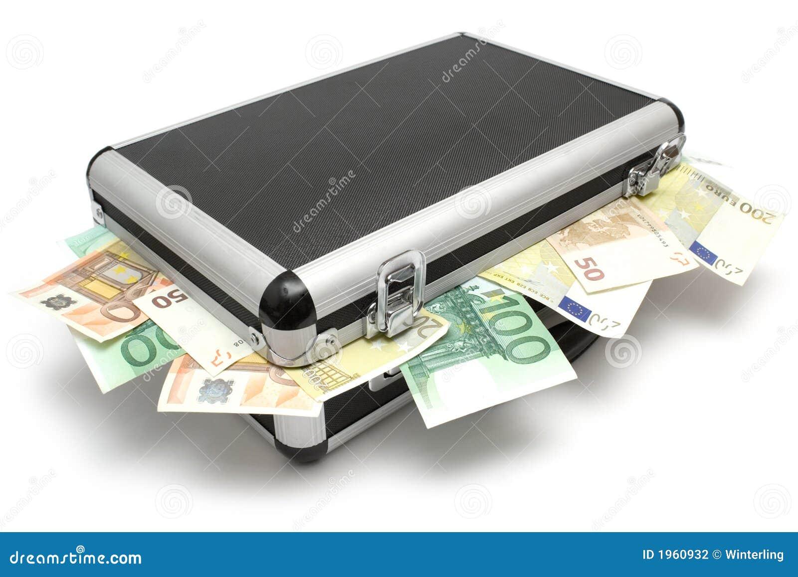 να βρεθεί περίπτωσης χρήματα