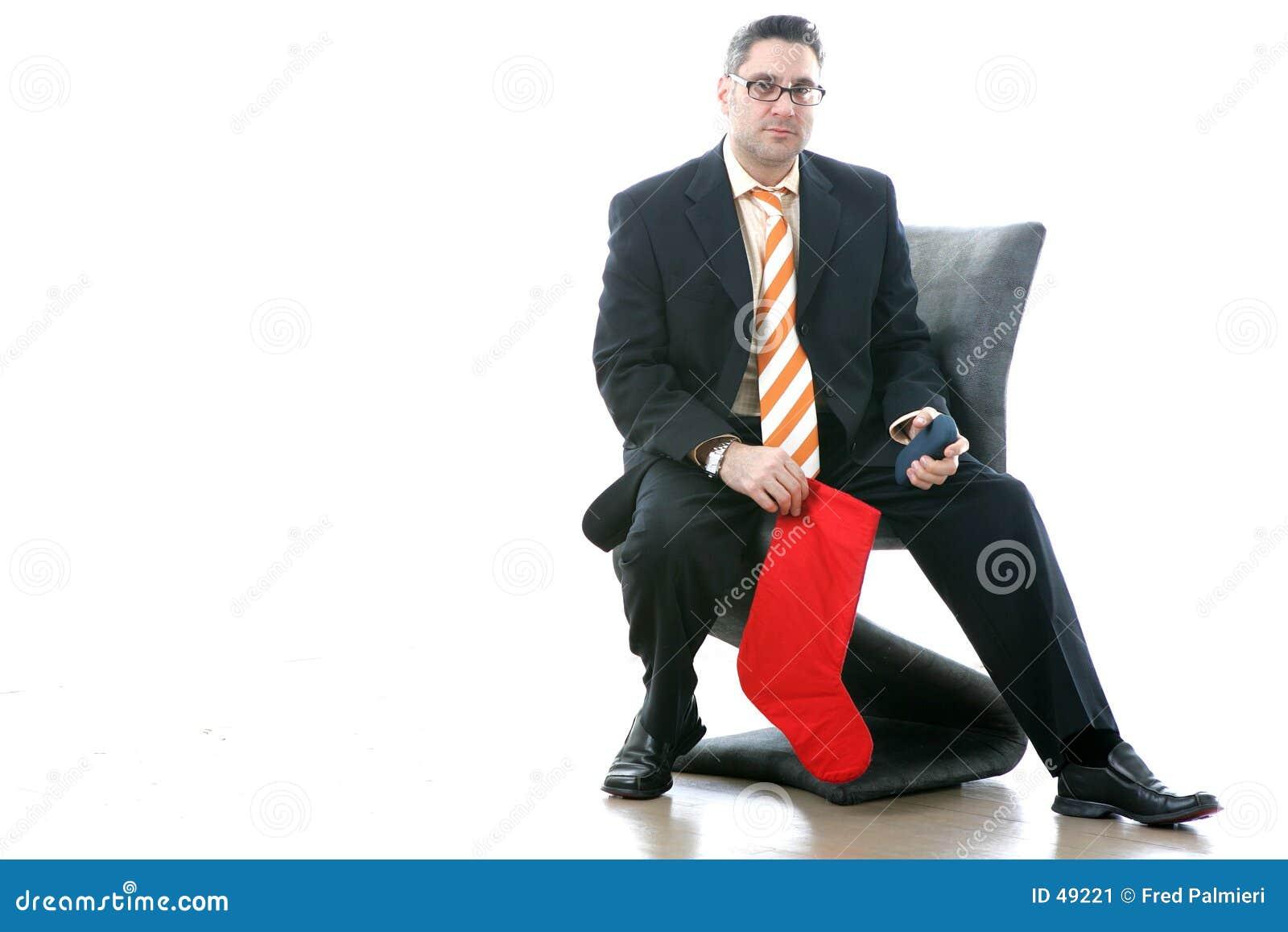 να είστε γυναικεία κάλτσ