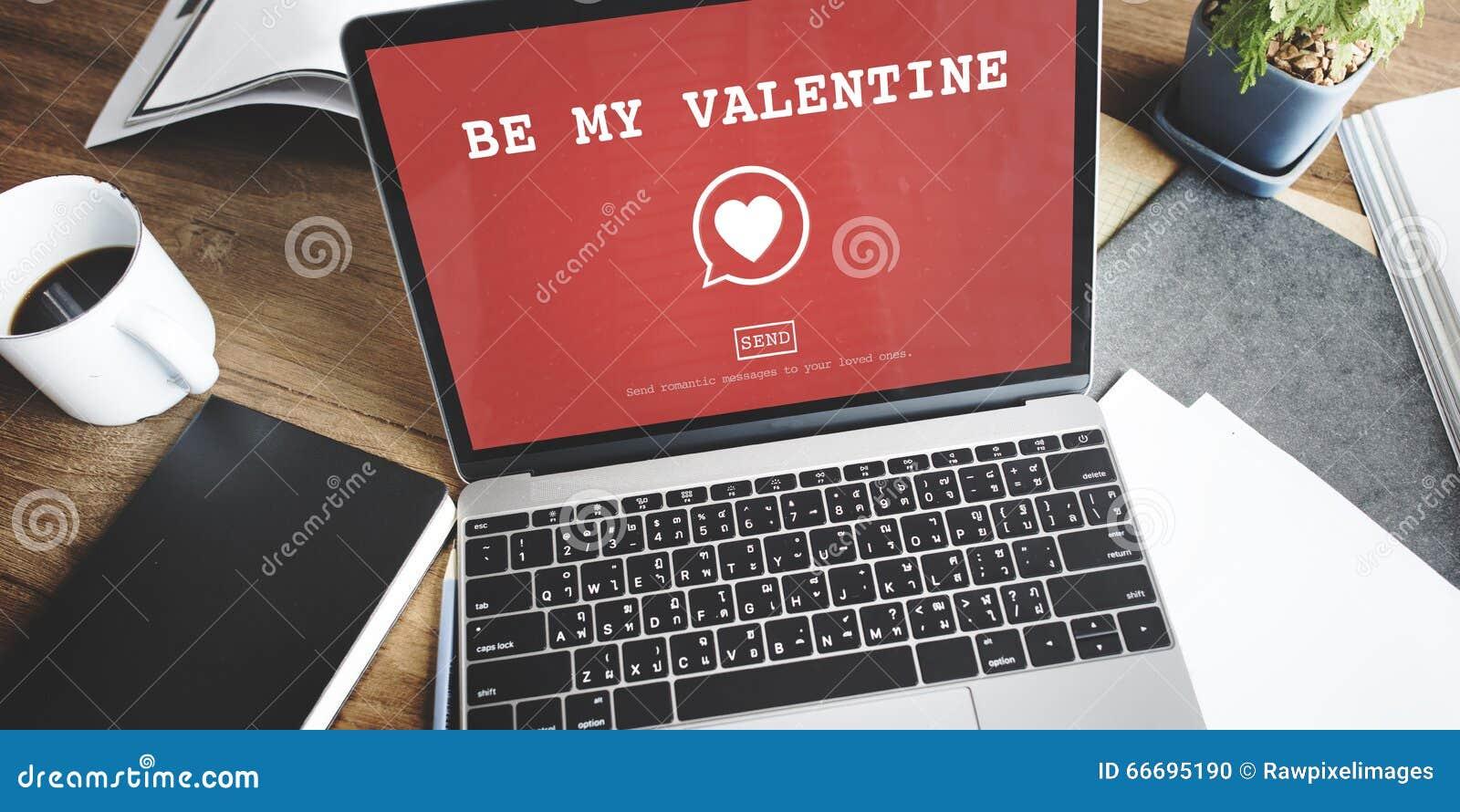 δωρεάν online dating στο Καράτσι