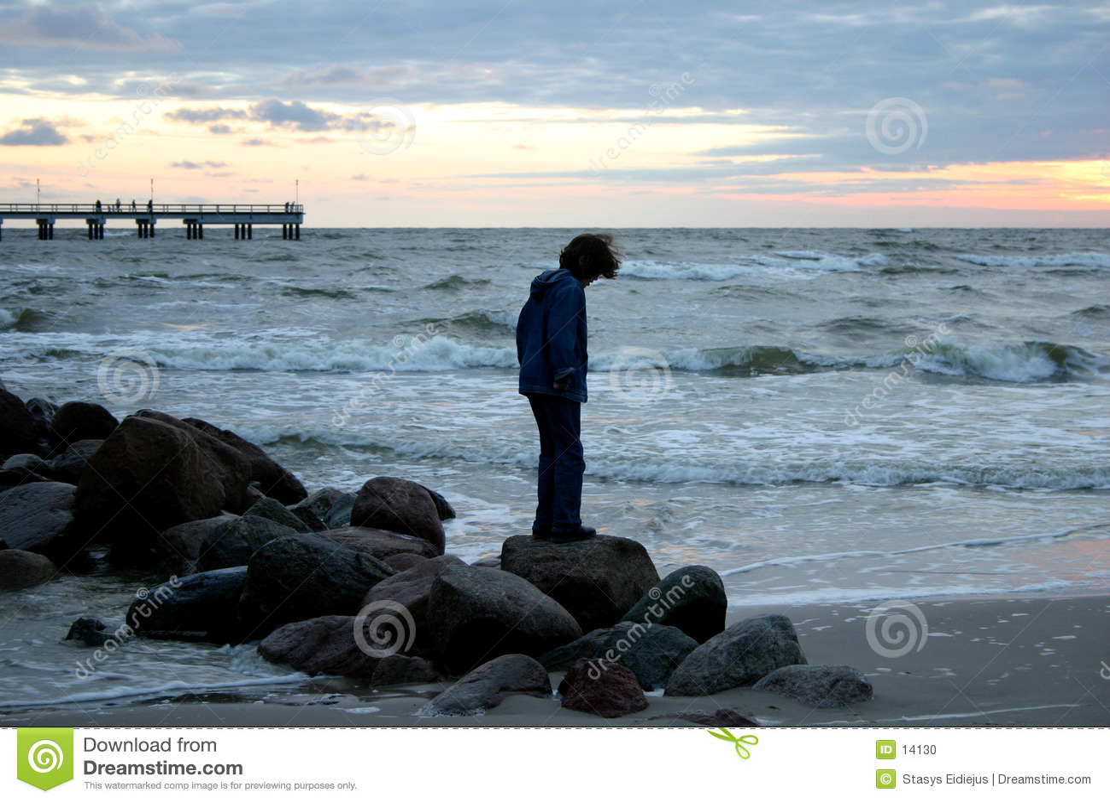 να εξισώσει ΙΙΙ θάλασσα