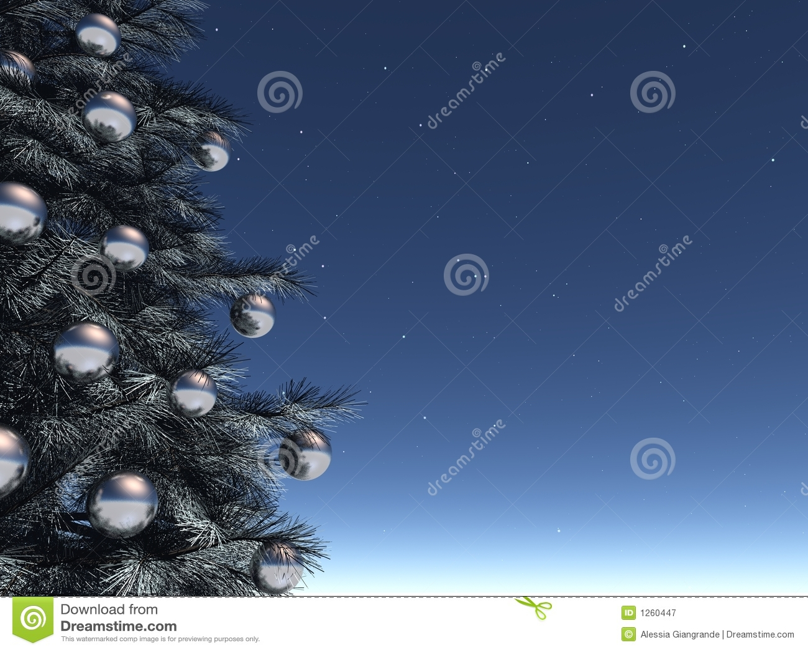να λάμψει Χριστουγέννων